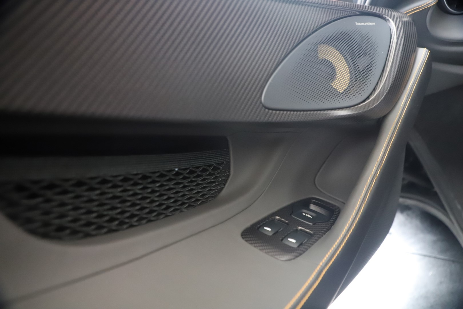 New 2019 McLaren 600LT Coupe For Sale In Greenwich, CT 3451_p23