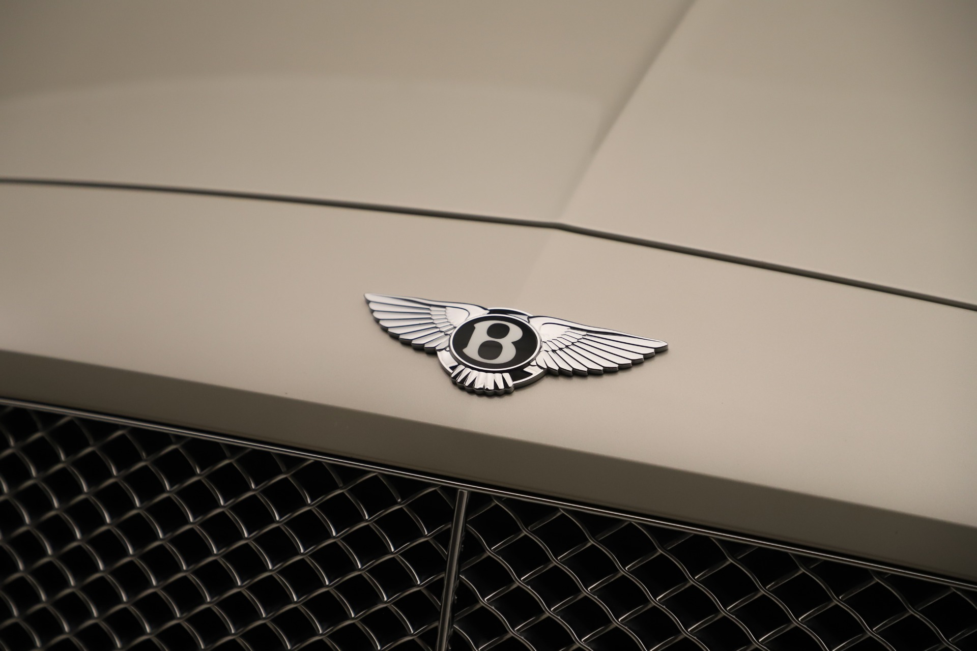 Used 2016 Bentley Continental GT W12 For Sale In Greenwich, CT 3475_p20