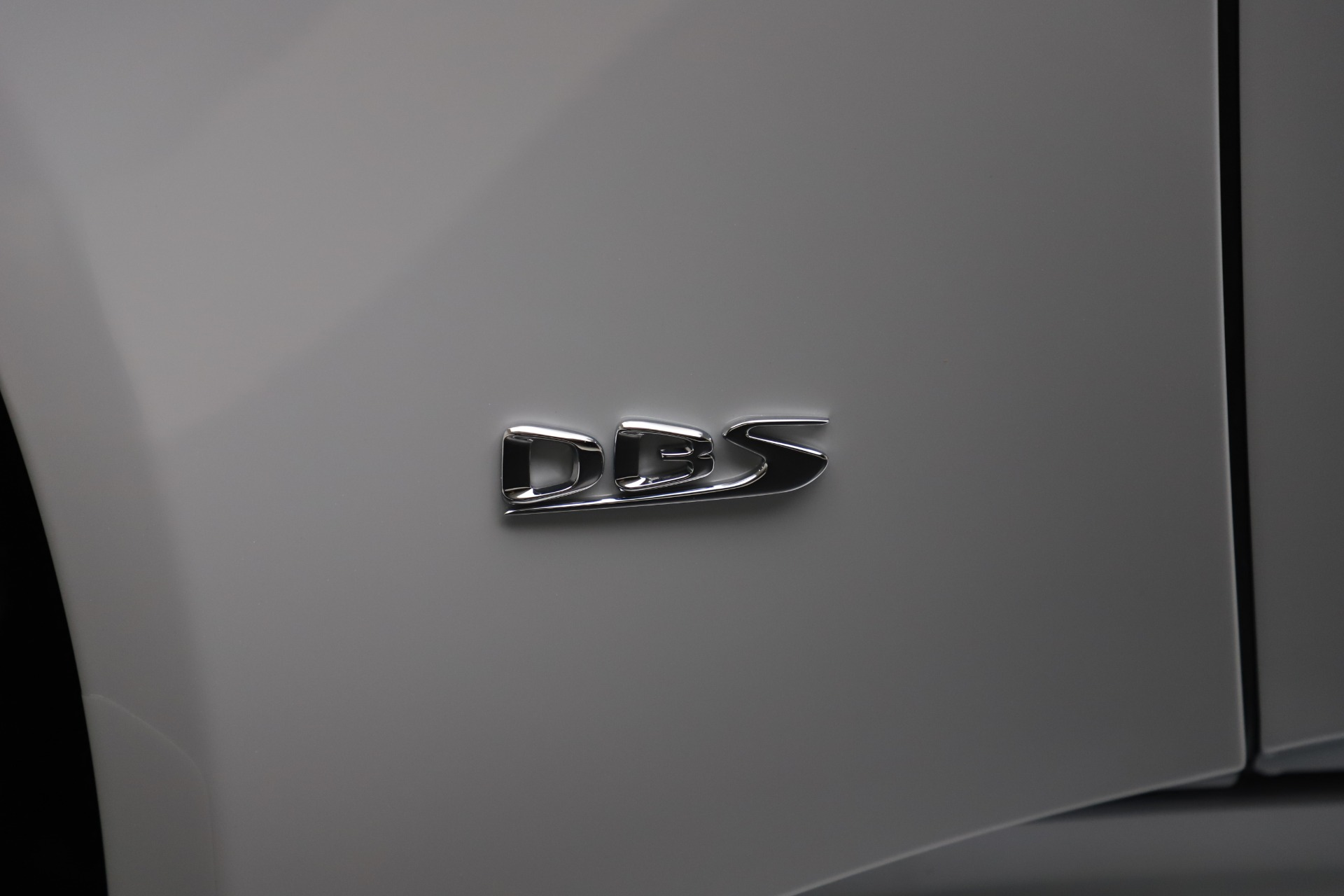 New 2020 Aston Martin DBS Superleggera For Sale In Greenwich, CT 3484_p35