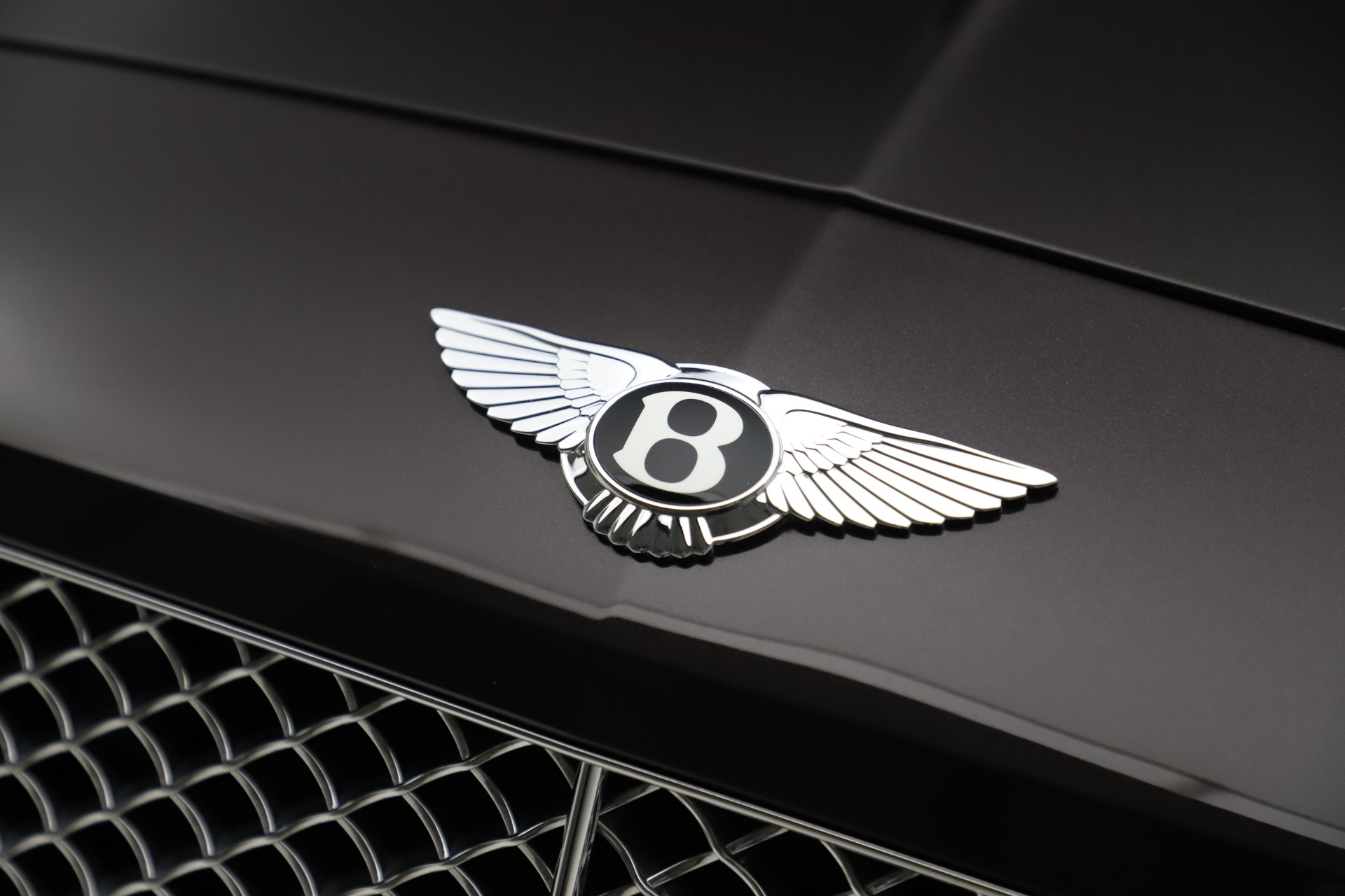 Used 2013 Bentley Continental GT W12 For Sale In Greenwich, CT 3505_p20
