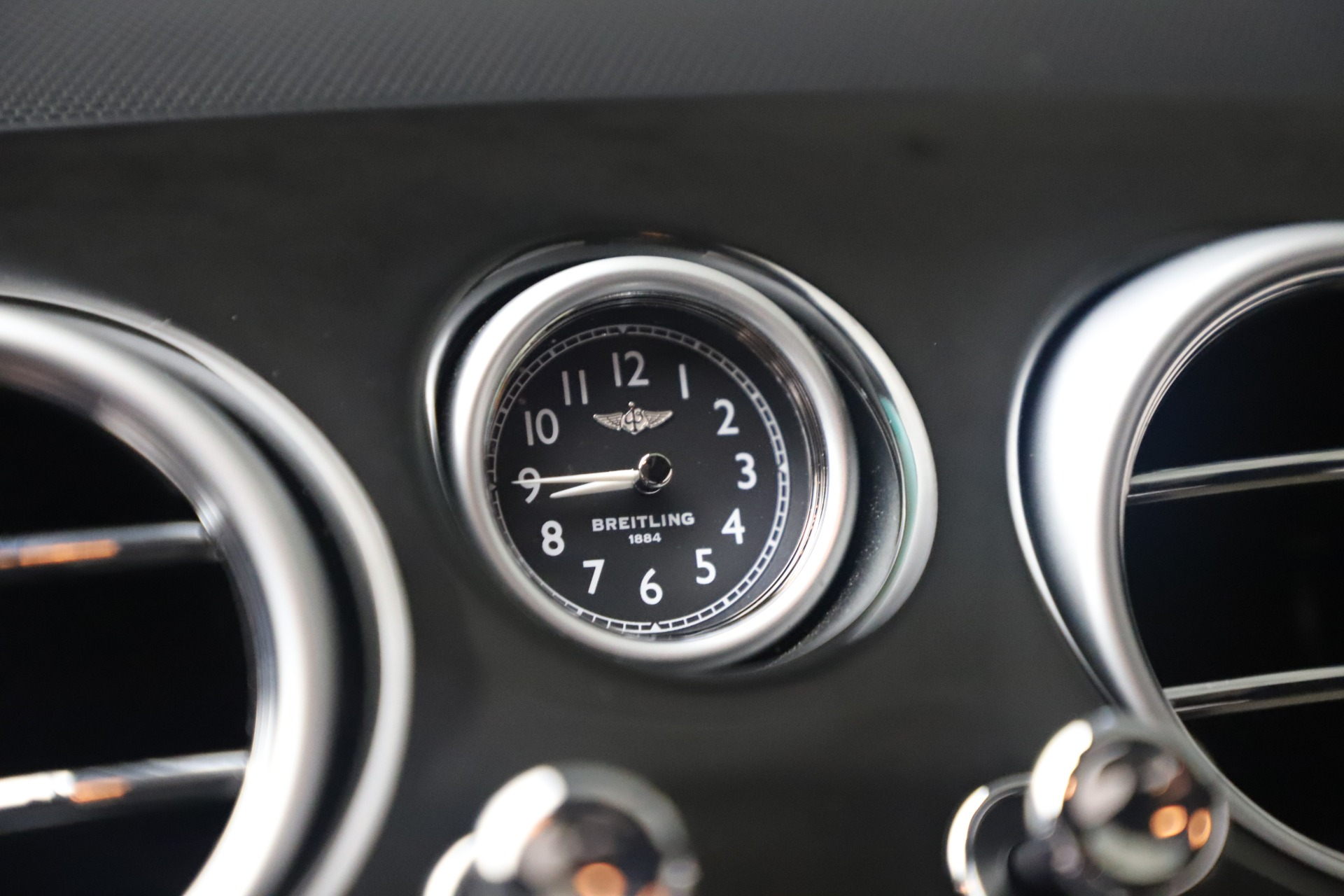 Used 2014 Bentley Continental GT V8 S For Sale In Greenwich, CT 3541_p22