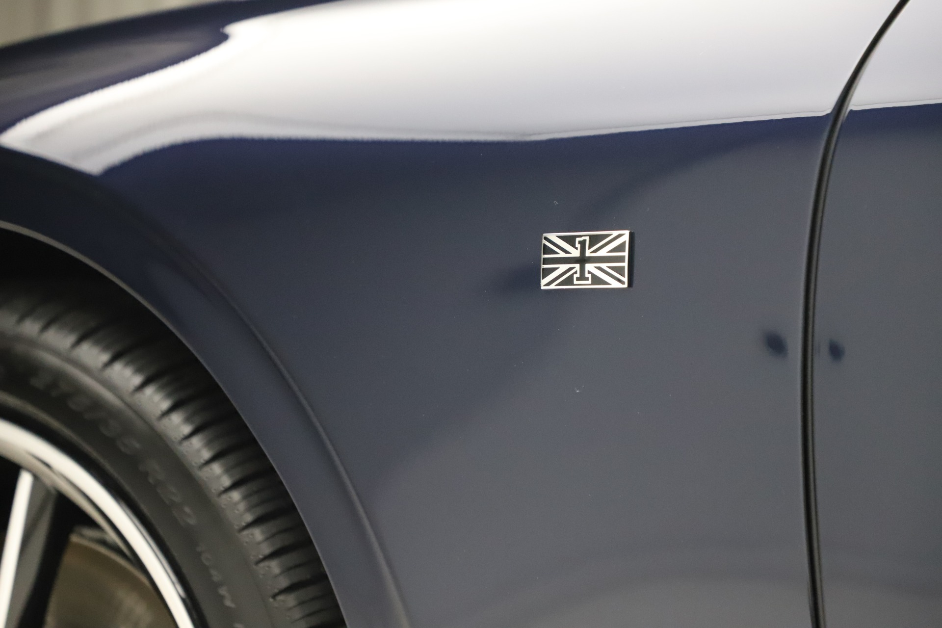 New 2020 Bentley Continental GTC V8 For Sale In Greenwich, CT 3566_p16