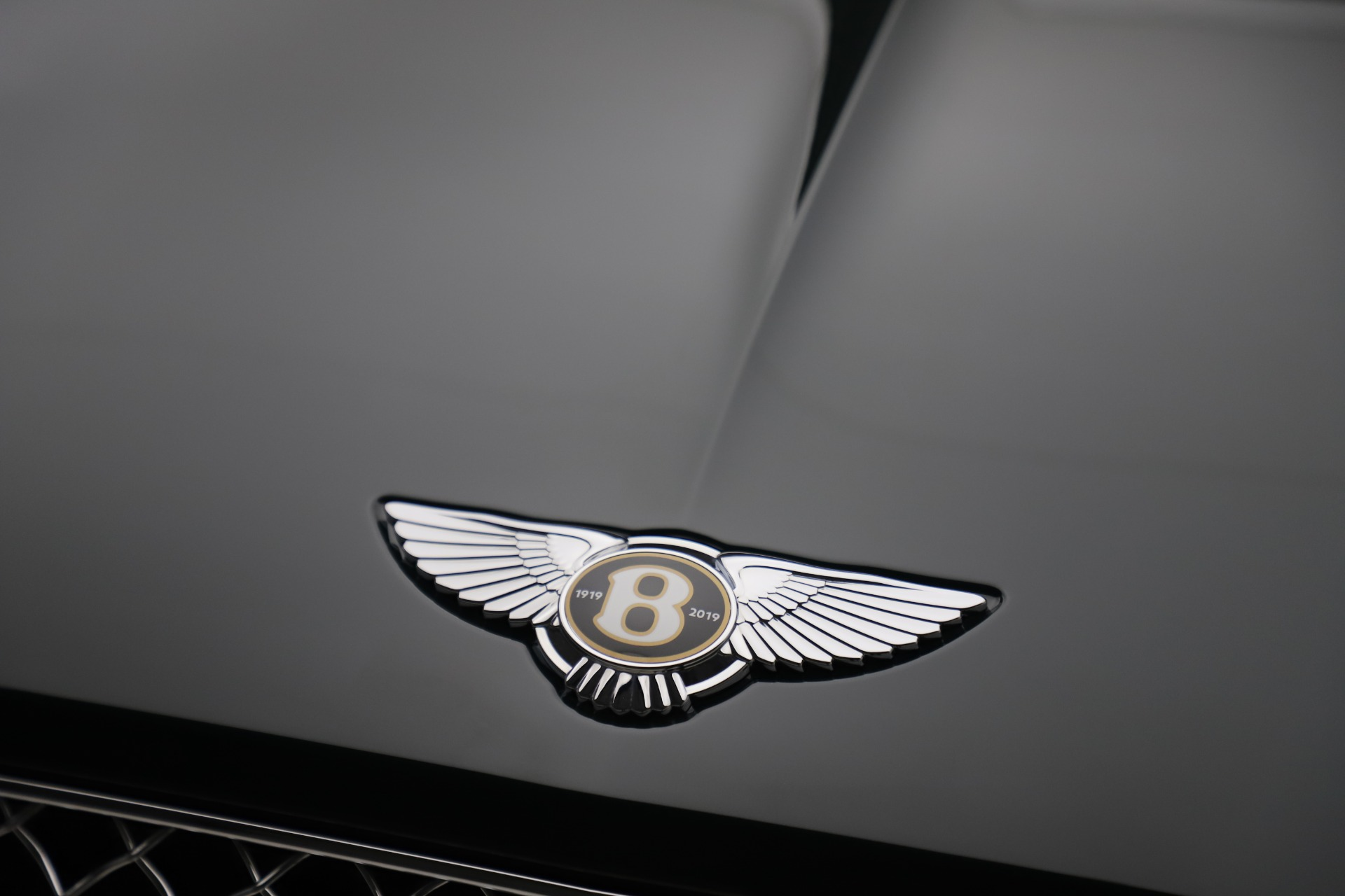 New 2020 Bentley Continental GTC V8 For Sale In Greenwich, CT 3572_p22