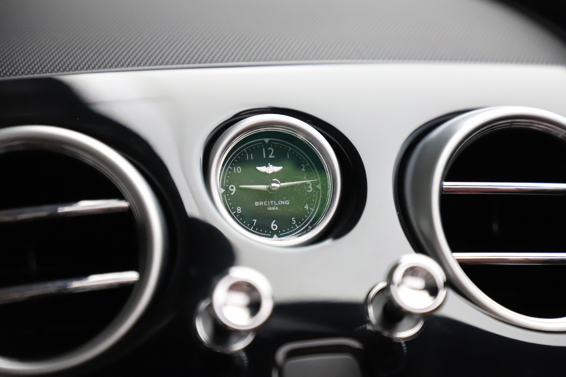 New 2017 Bentley Continental GT V8 S For Sale In Greenwich, CT 499_p31