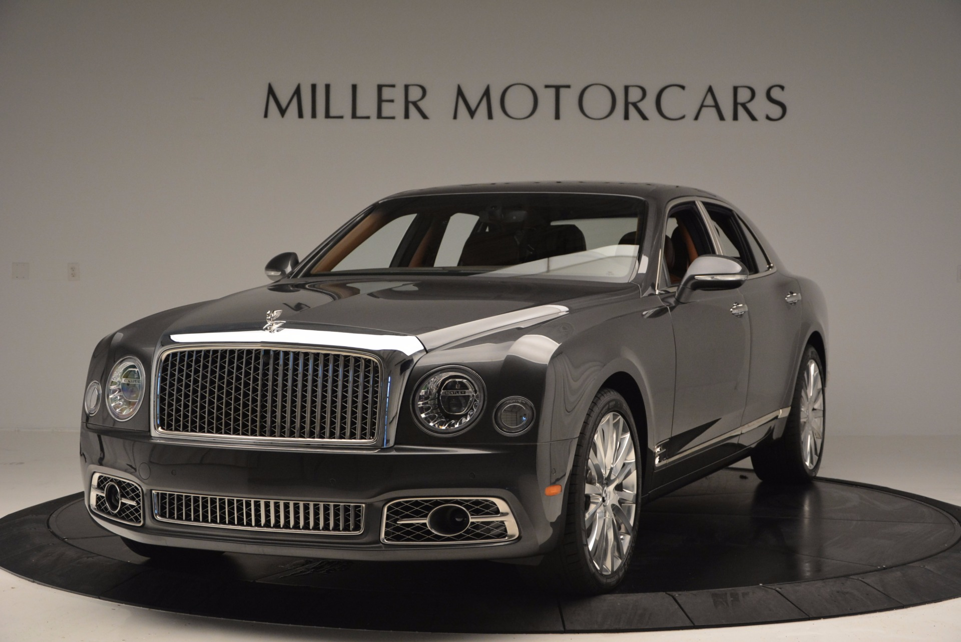 2018 bentley mulsanne for sale. perfect for new 2017 bentley mulsanne  greenwich ct with 2018 bentley mulsanne for sale