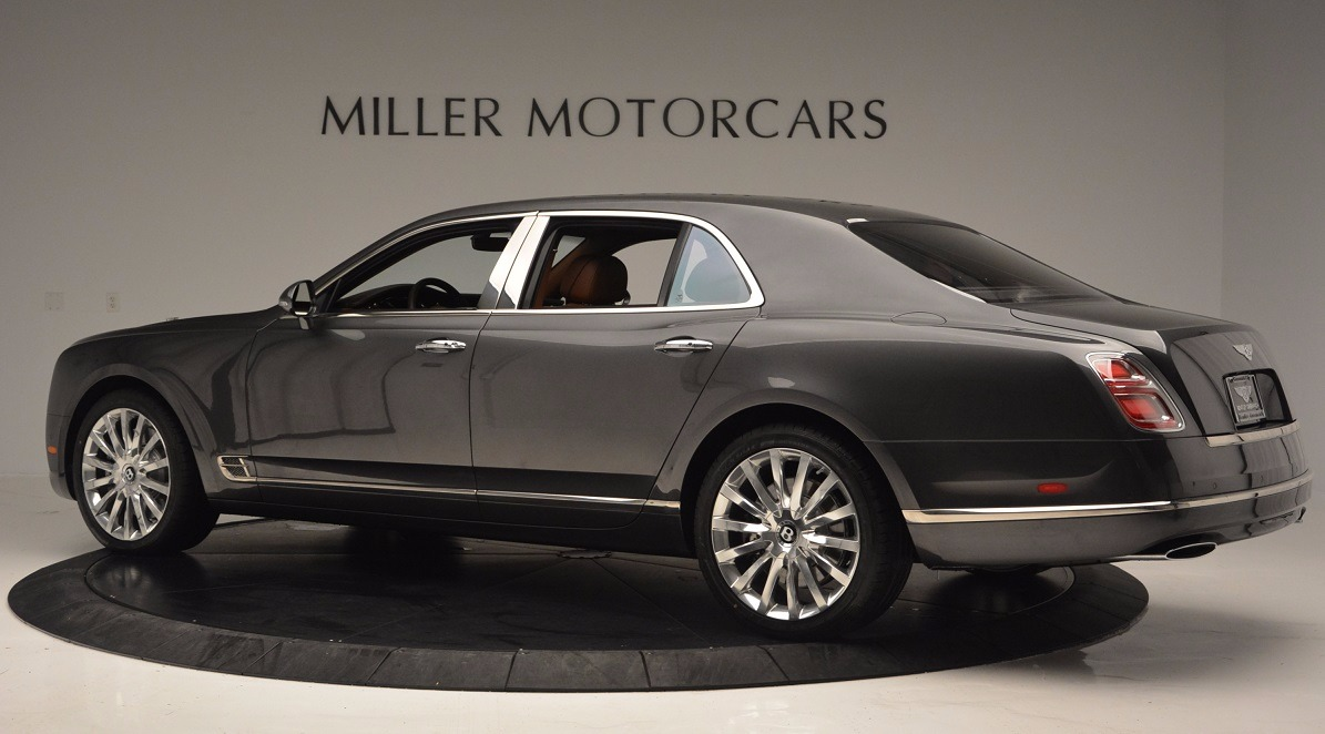 2018 bentley mulsanne for sale. contemporary for new 2017 bentley mulsanne  greenwich ct intended 2018 bentley mulsanne for sale