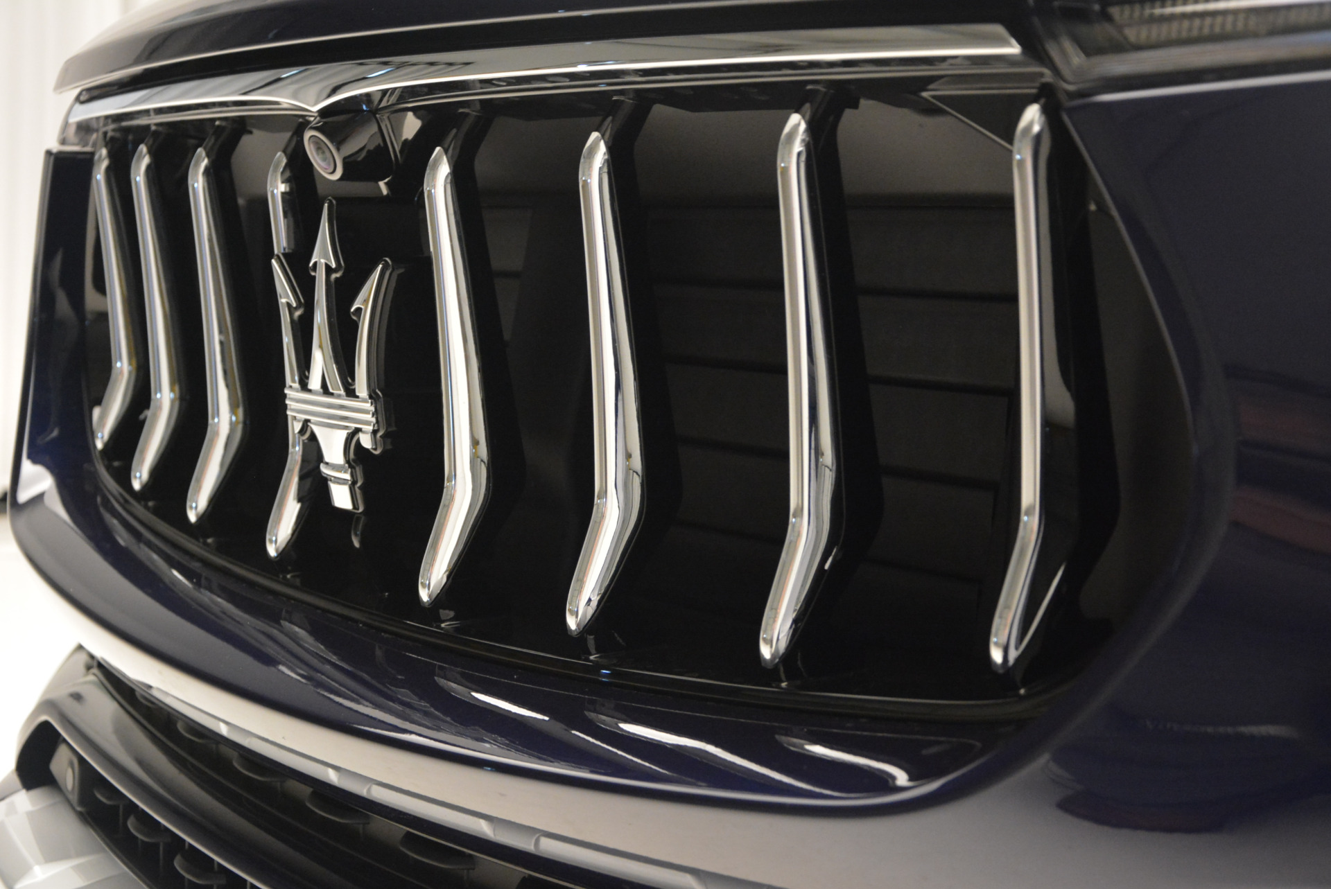 New 2017 Maserati Levante S For Sale In Greenwich, CT 591_p16