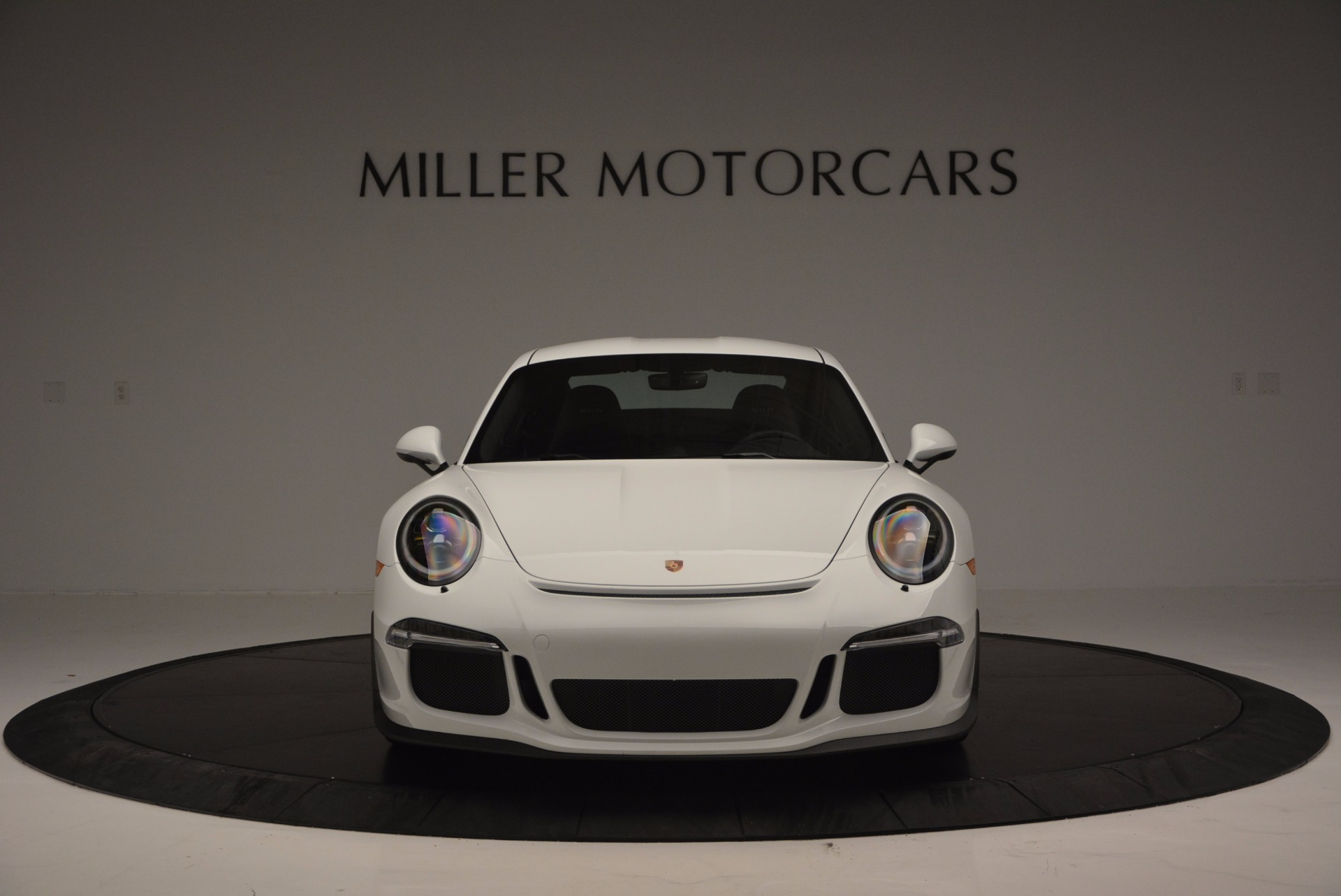 Used 2016 Porsche 911 R  For Sale In Greenwich, CT 643_p6