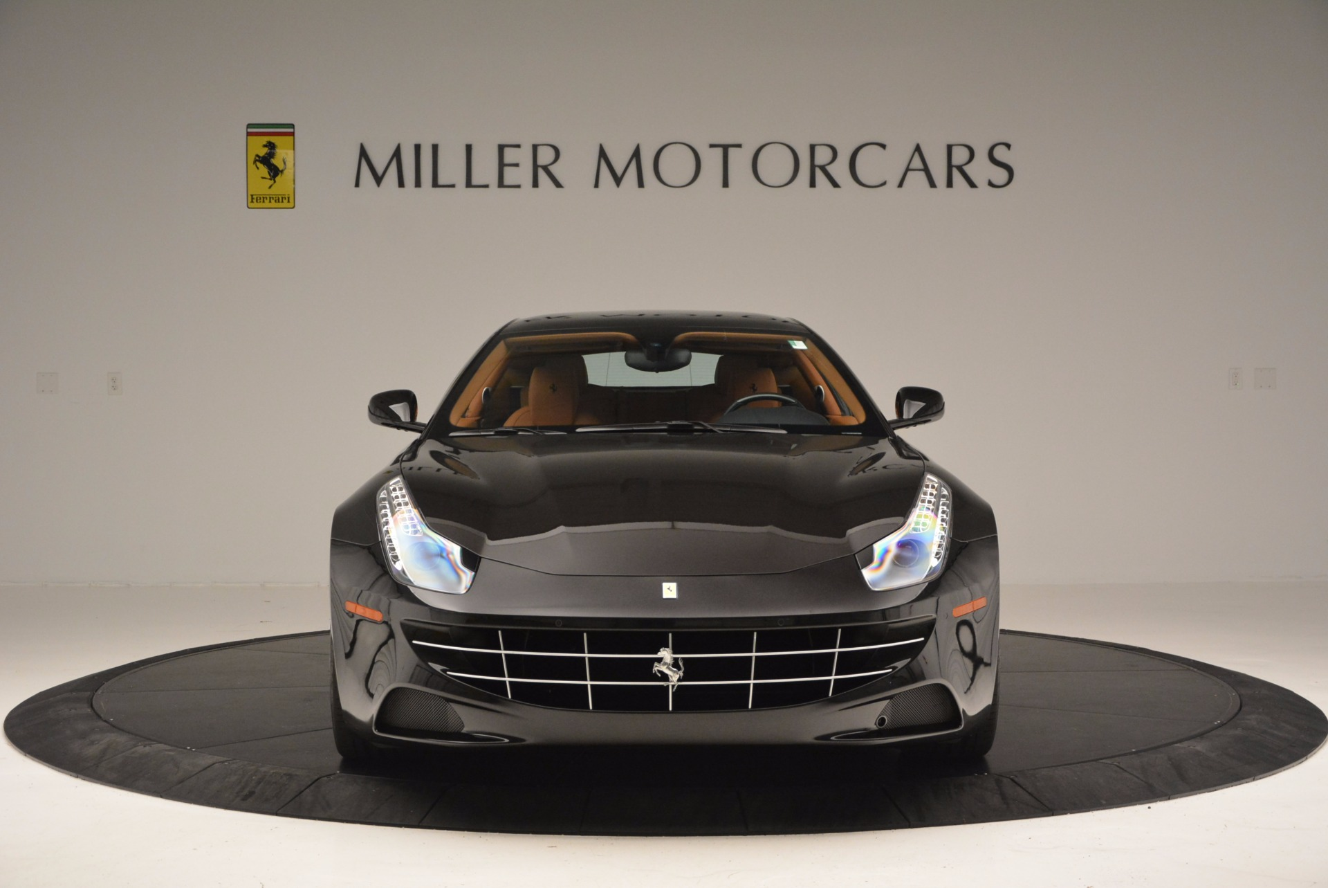 Used 2014 Ferrari FF  For Sale In Greenwich, CT 662_p12