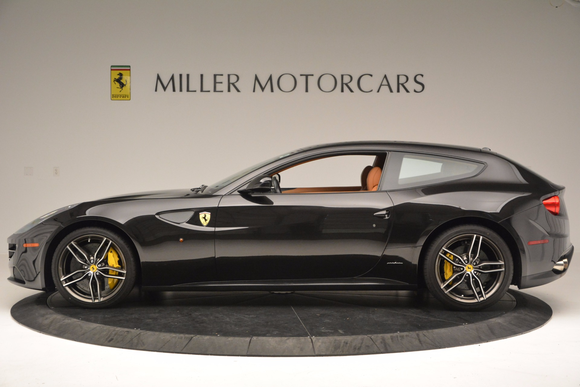 Used 2014 Ferrari FF  For Sale In Greenwich, CT 662_p3