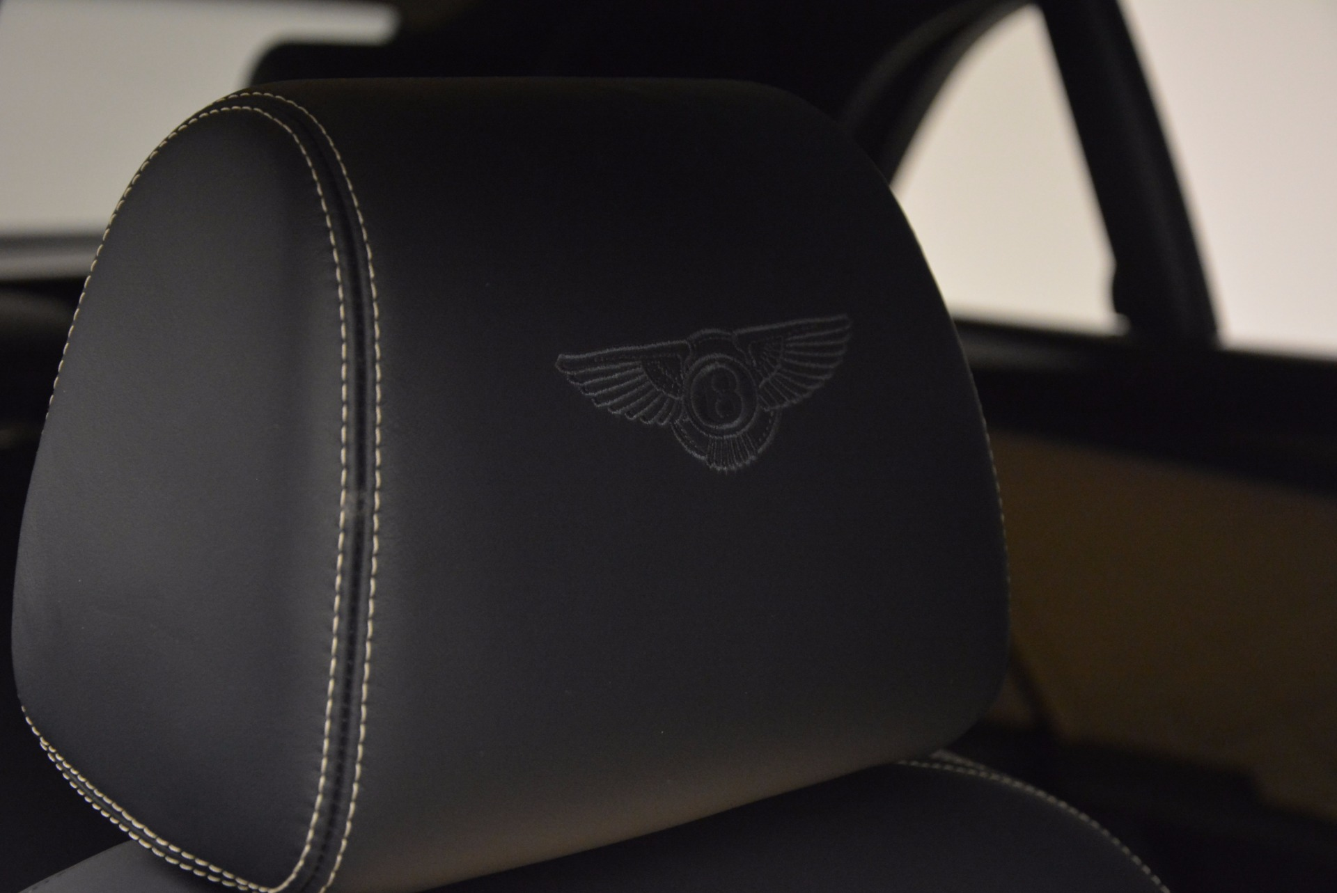 Used 2016 Bentley Mulsanne Speed For Sale In Greenwich, CT 671_p27