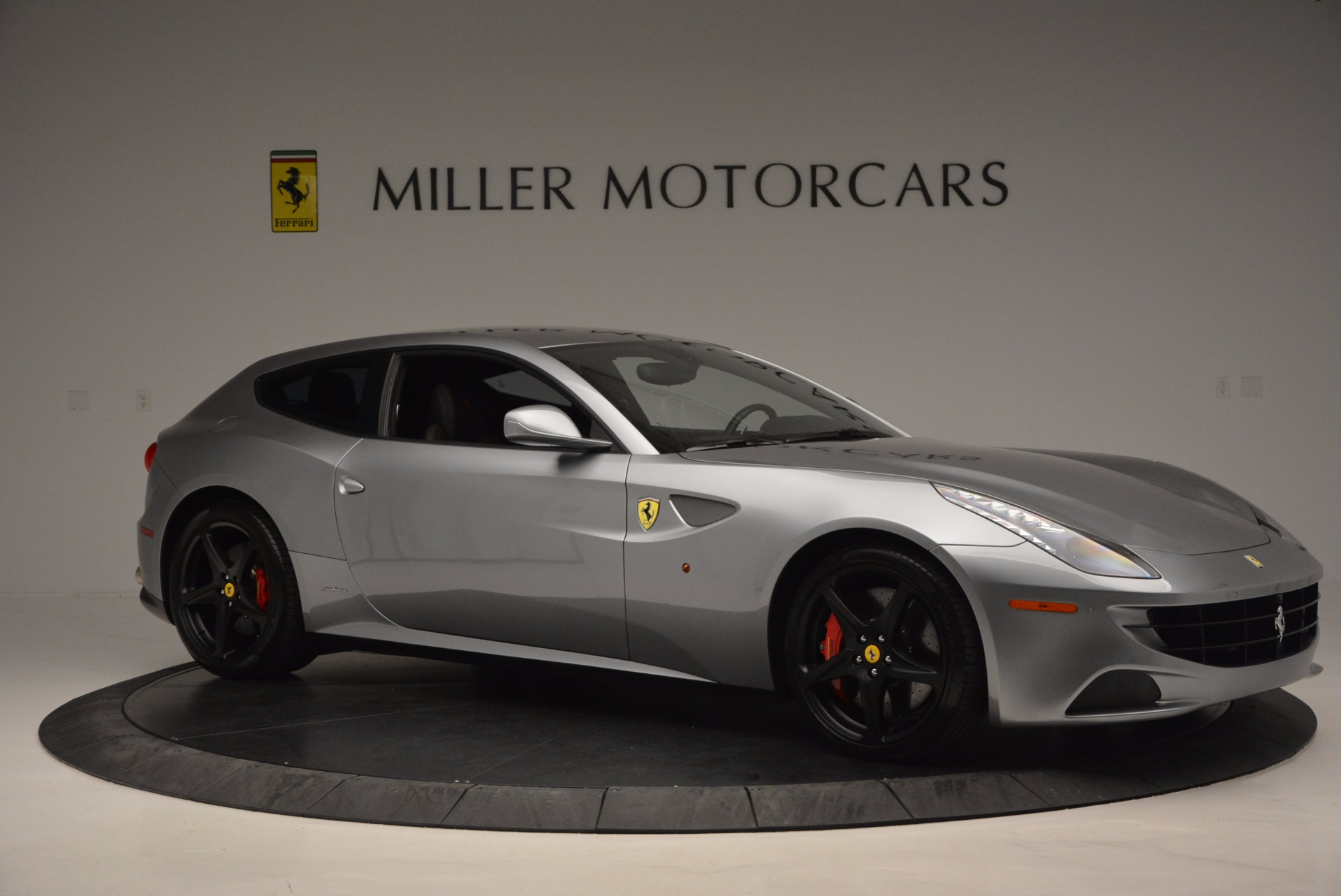 Used 2015 Ferrari FF  For Sale In Greenwich, CT 701_p10