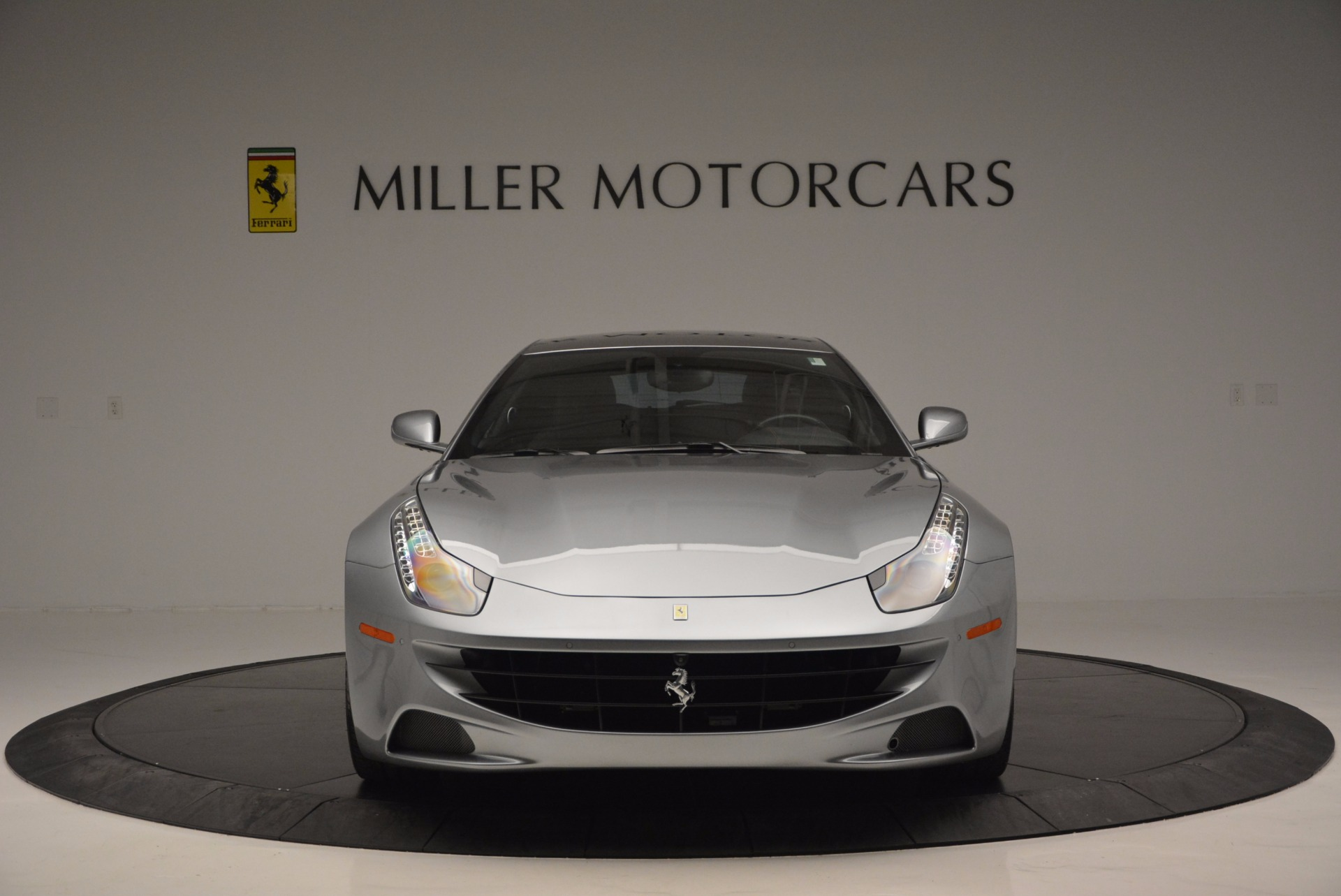 Used 2015 Ferrari FF  For Sale In Greenwich, CT 701_p12