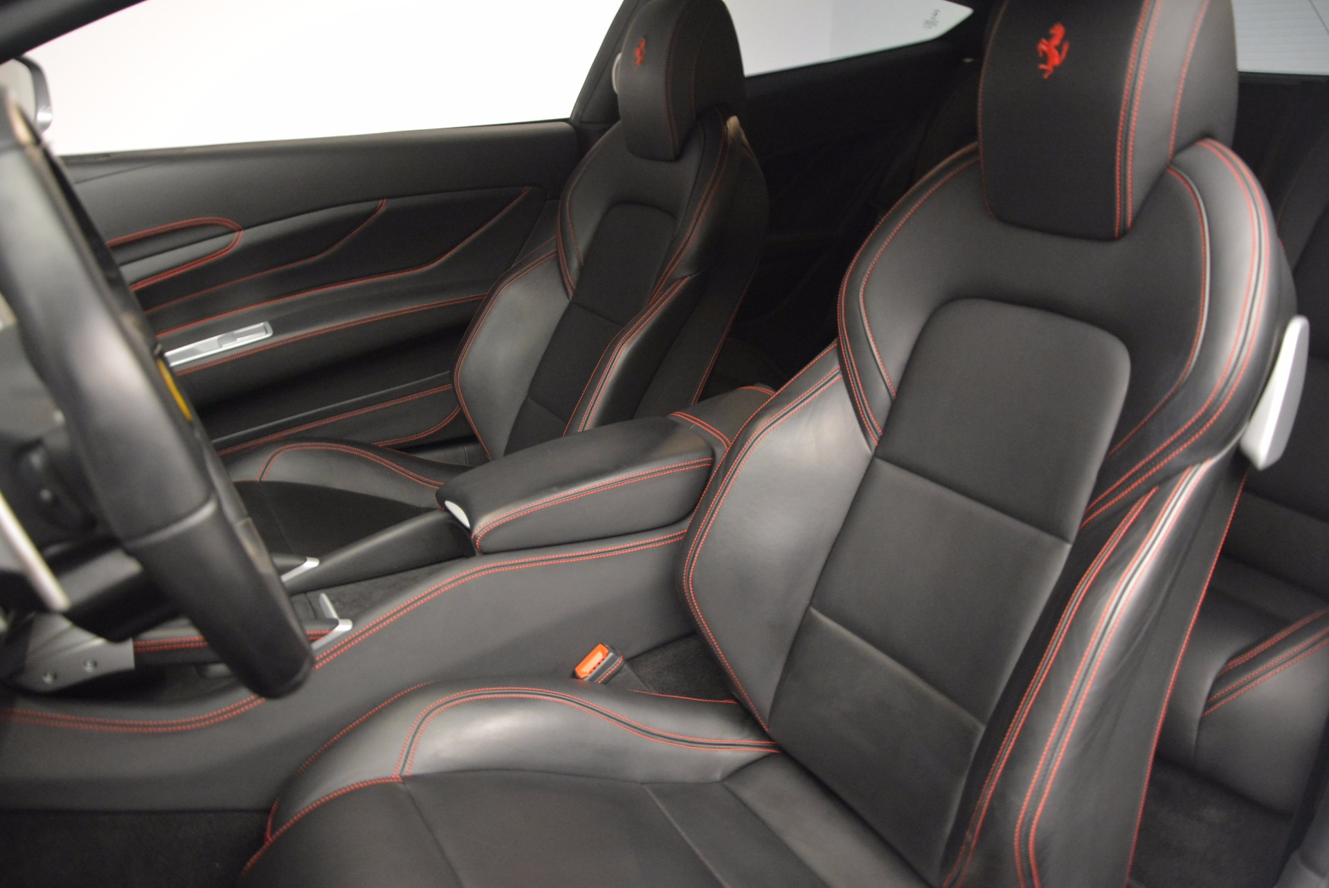 Used 2015 Ferrari FF  For Sale In Greenwich, CT 701_p15