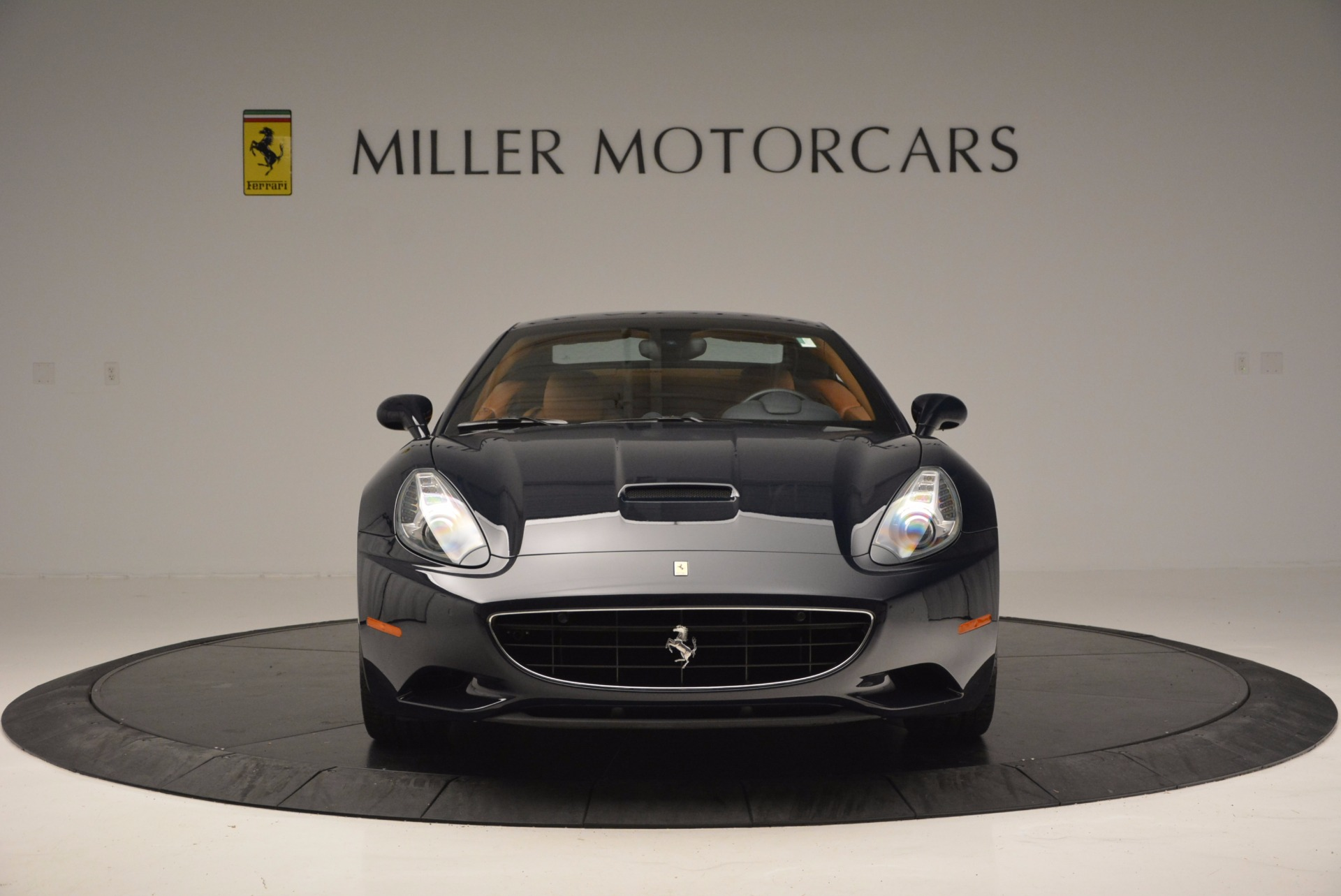 Used 2013 Ferrari California 30 For Sale In Greenwich, CT 708_p24