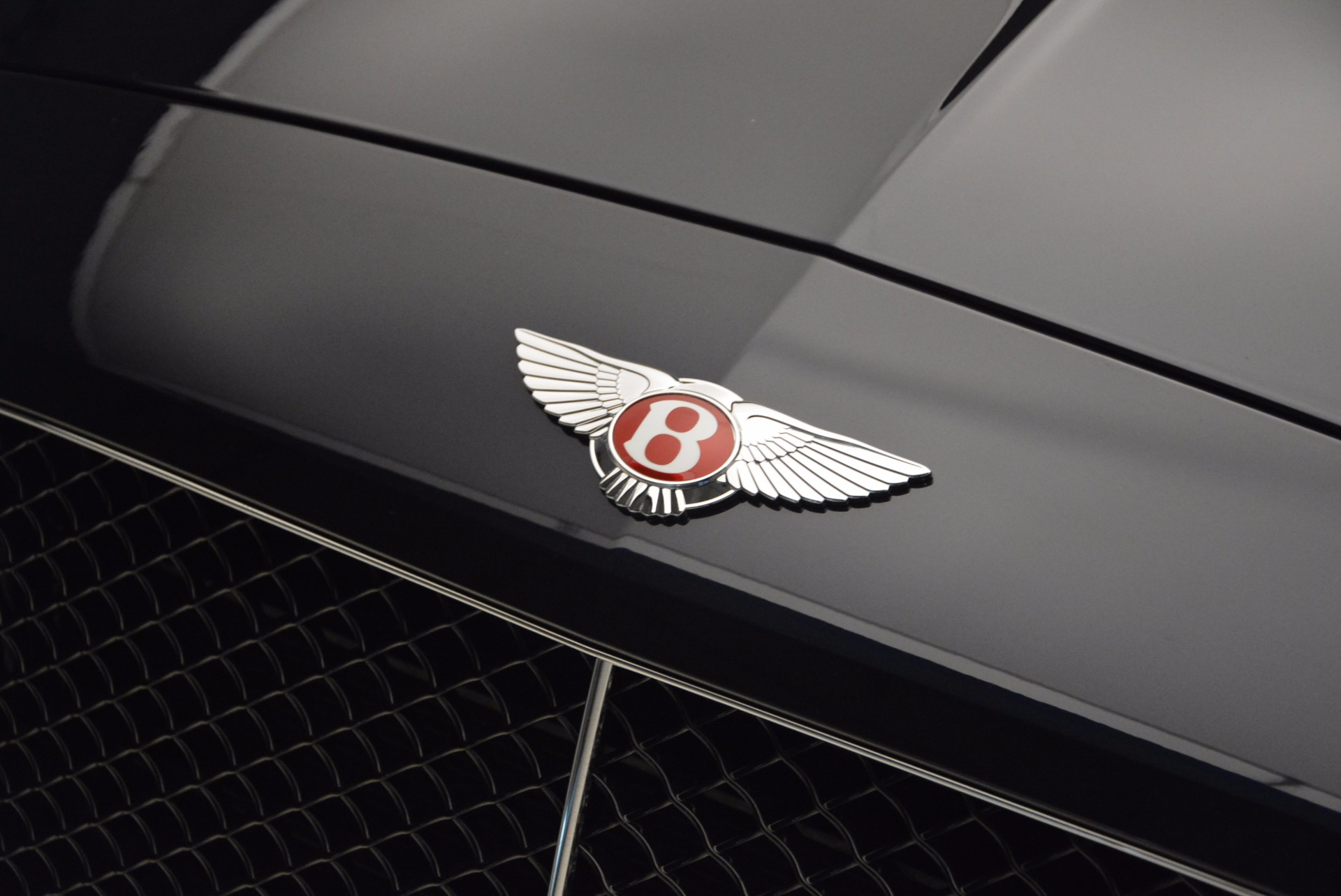 New 2017 Bentley Continental GT V8 S For Sale In Greenwich, CT 731_p29