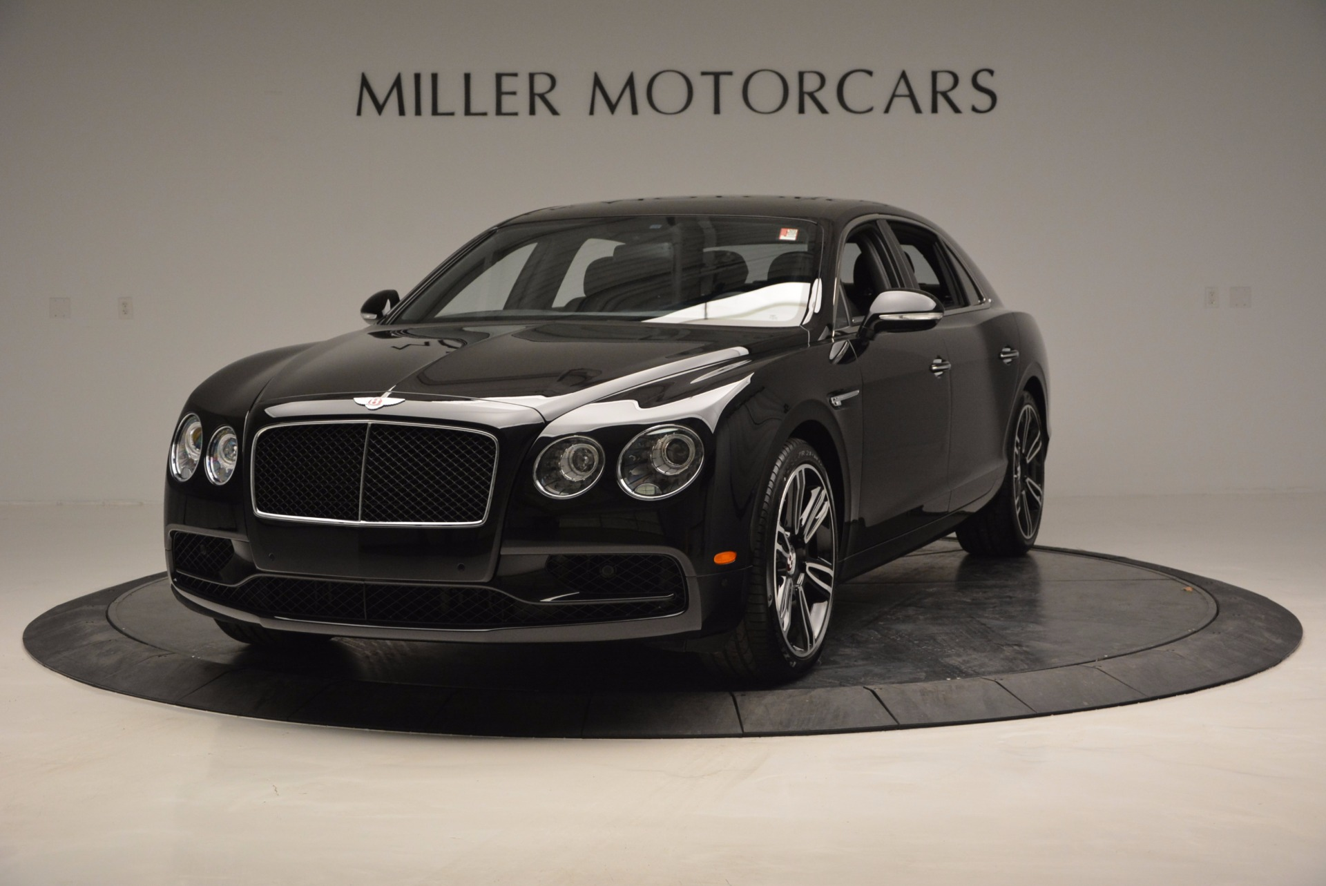 la for gtc kenner continental in com carsforsale sale used bentley