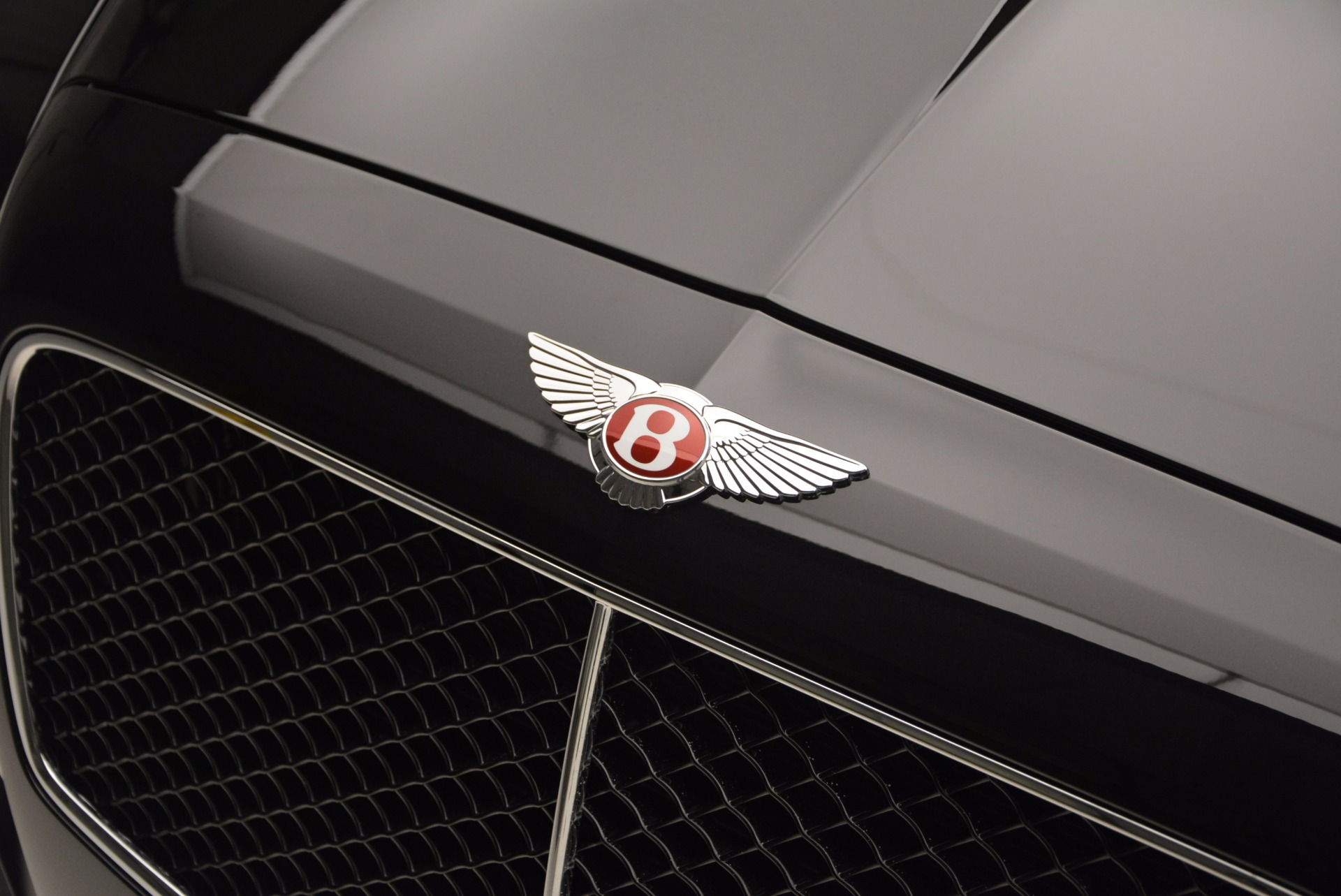 Used 2017 Bentley Flying Spur V8 S For Sale In Greenwich, CT 732_p15