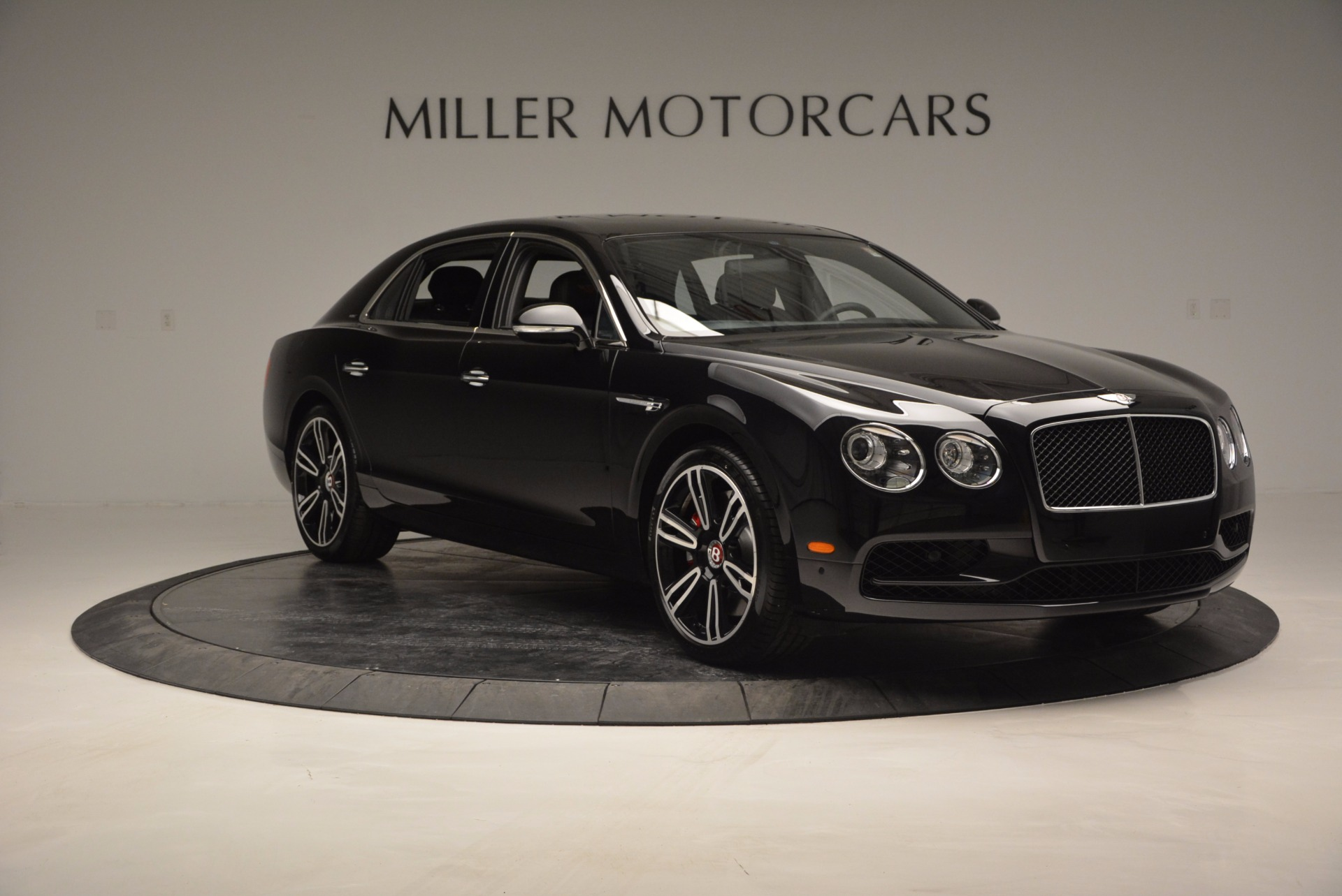 to see gt takeover s picture pioneers asp en used continental research gallery bentley click leasebusters lease canada bigger