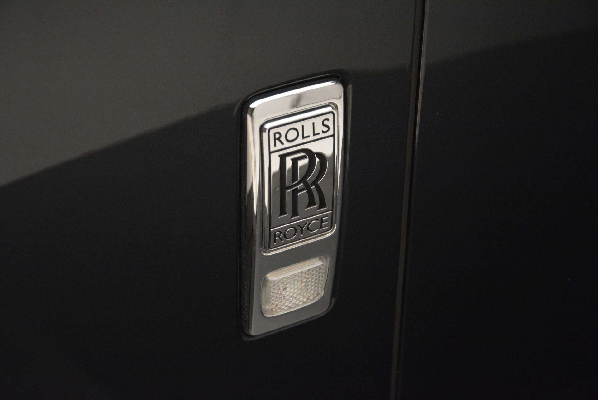 Used 2013 Rolls-Royce Ghost  For Sale In Greenwich, CT 739_p20