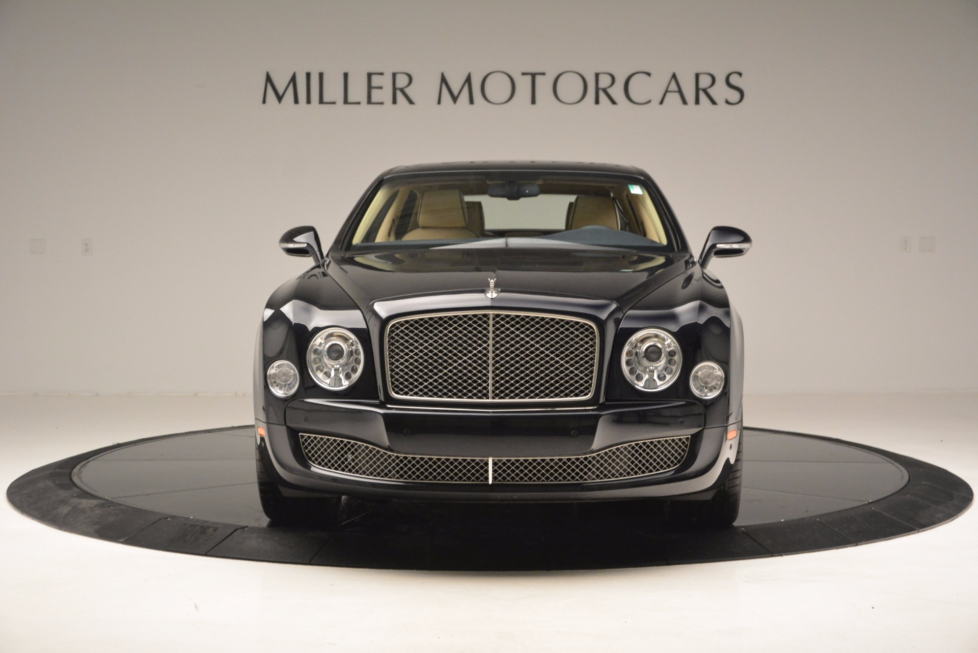 Used 2016 Bentley Mulsanne  For Sale In Greenwich, CT 742_p10