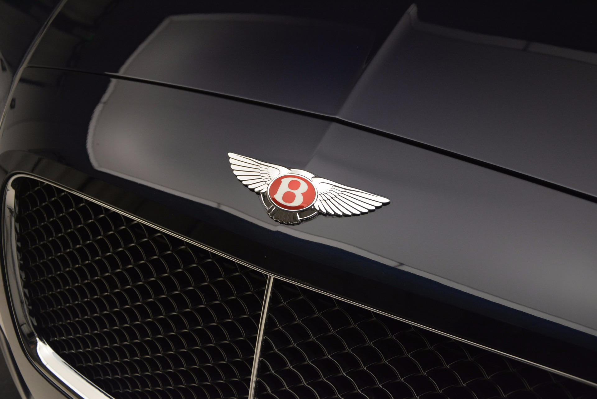 Used 2014 Bentley Continental GT V8 For Sale In Greenwich, CT 754_p29