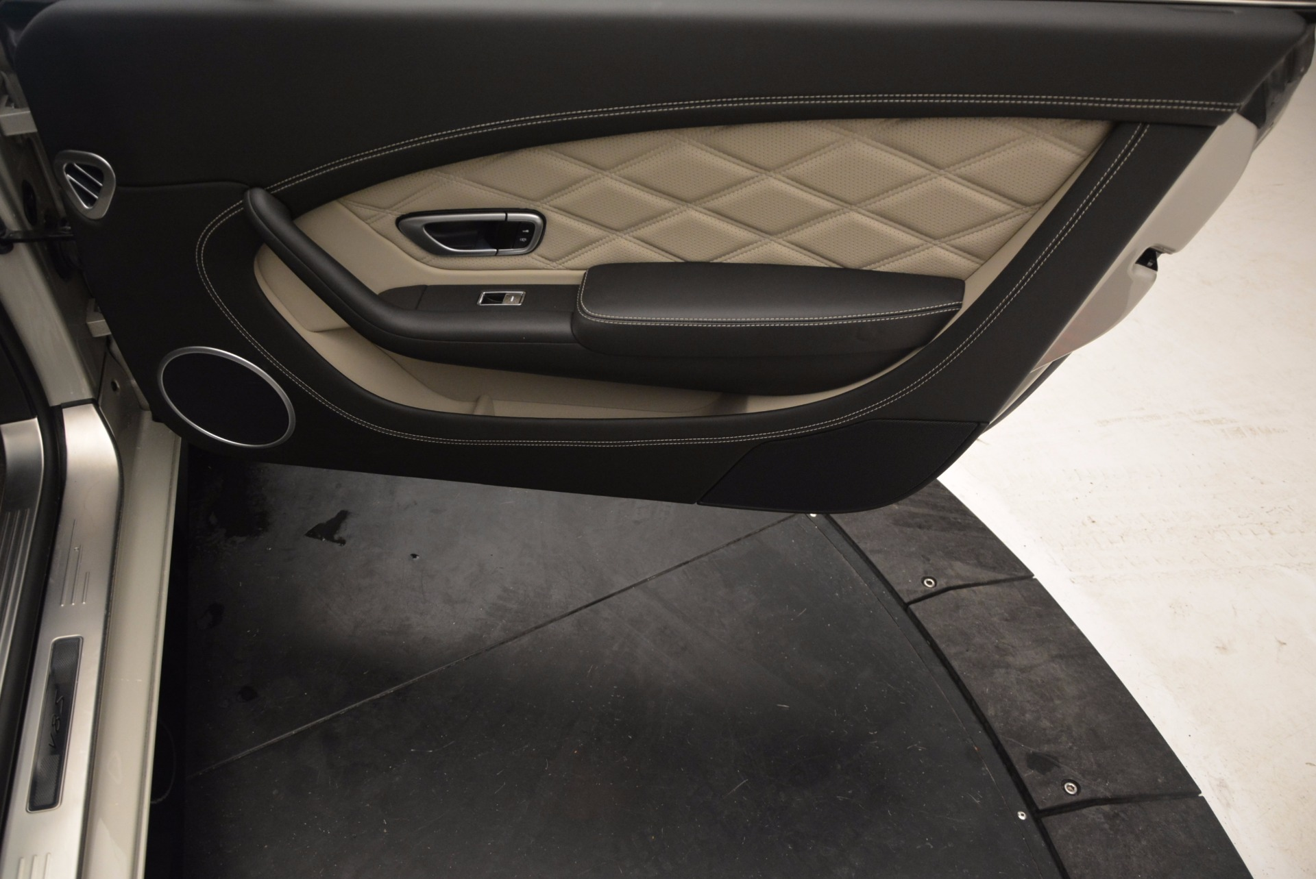 Used 2014 Bentley Continental GT V8 S For Sale In Greenwich, CT 774_p47