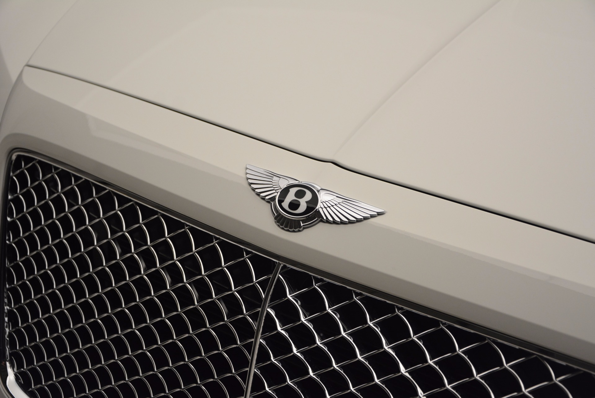 New 2017 Bentley Bentayga  For Sale In Greenwich, CT 794_p16