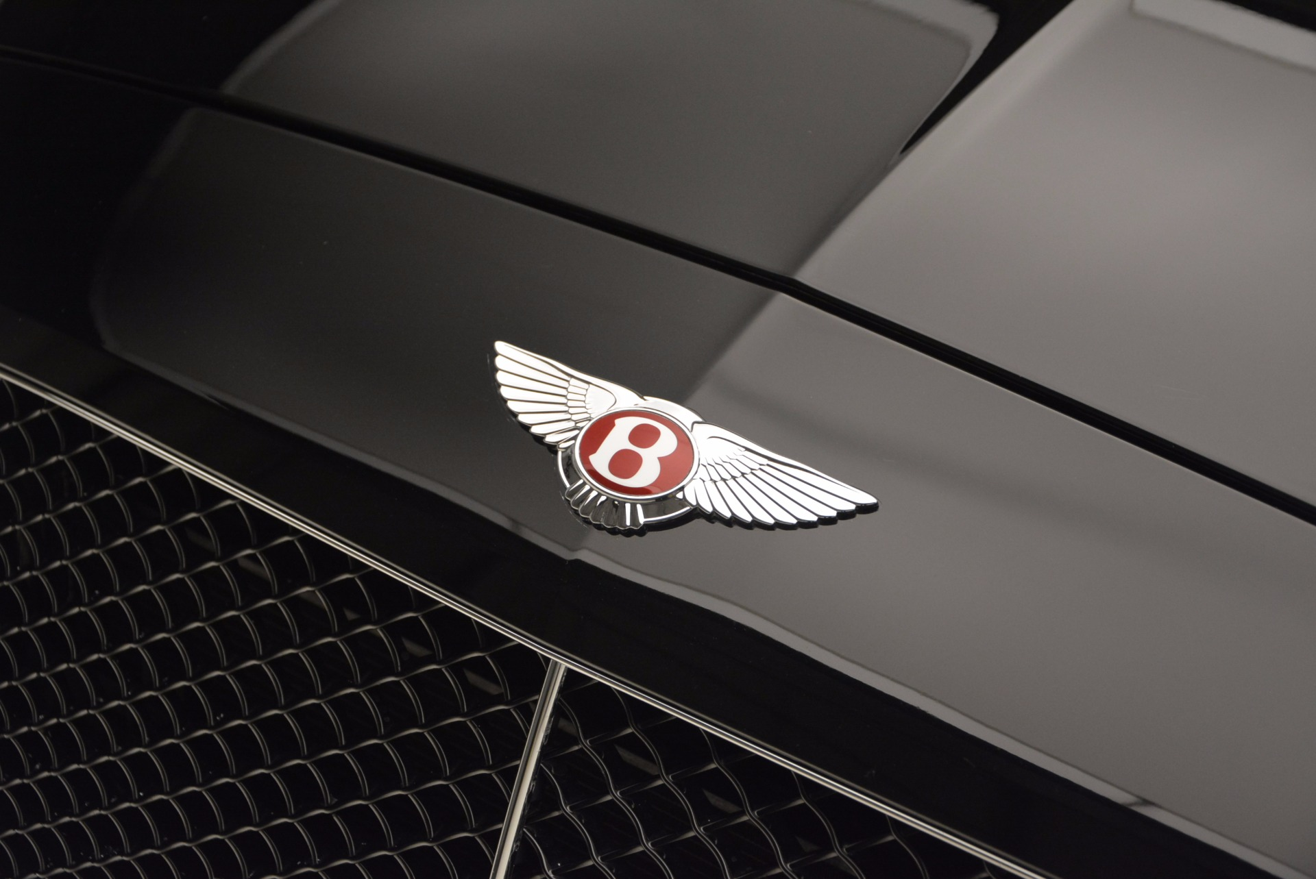 Used 2013 Bentley Continental GT V8 For Sale In Greenwich, CT 797_p19