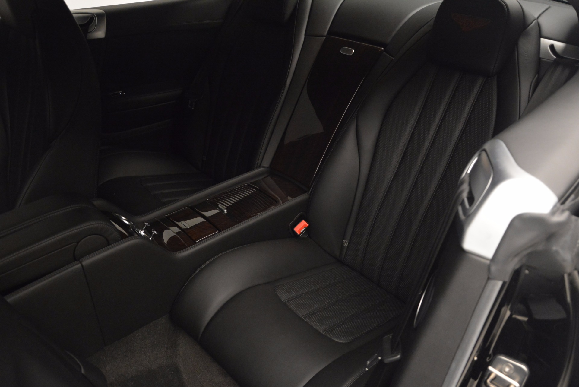 Used 2013 Bentley Continental GT V8 For Sale In Greenwich, CT 797_p30