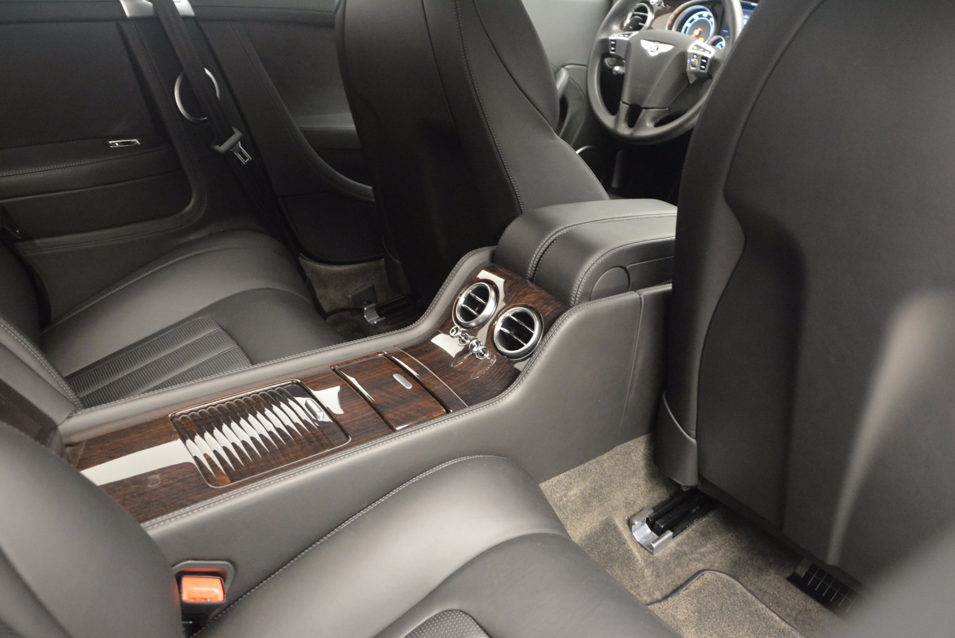 Used 2013 Bentley Continental GT V8 For Sale In Greenwich, CT 797_p40