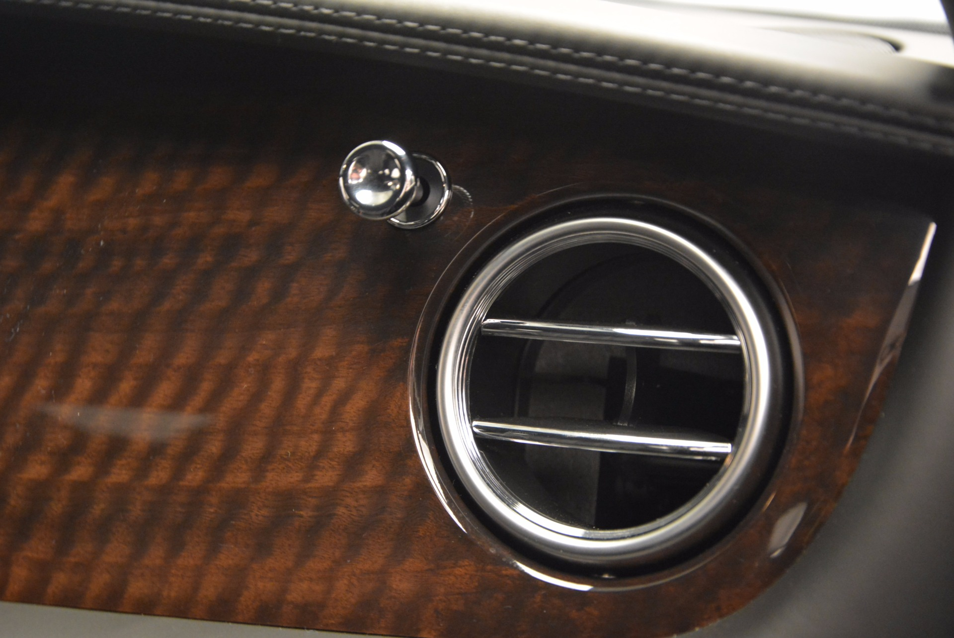 Used 2013 Bentley Continental GT V8 For Sale In Greenwich, CT 797_p47