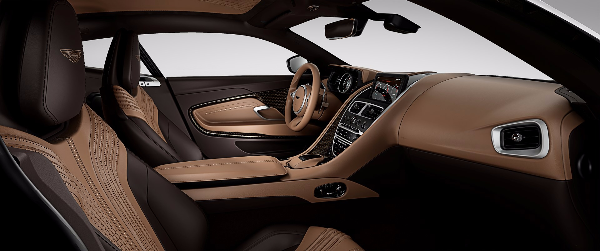 new 2017 aston martin db11 currently taking orders greenwich ct. Black Bedroom Furniture Sets. Home Design Ideas