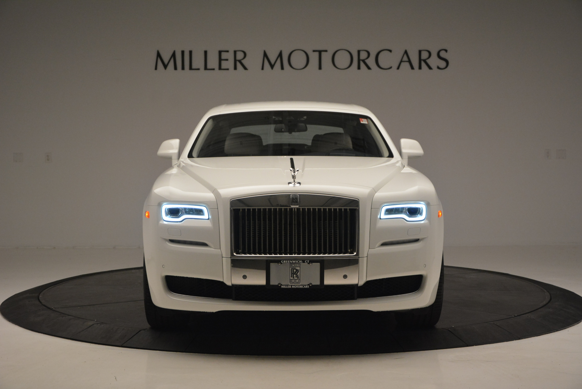 New 2017 Rolls-Royce Ghost  For Sale In Greenwich, CT 801_p12
