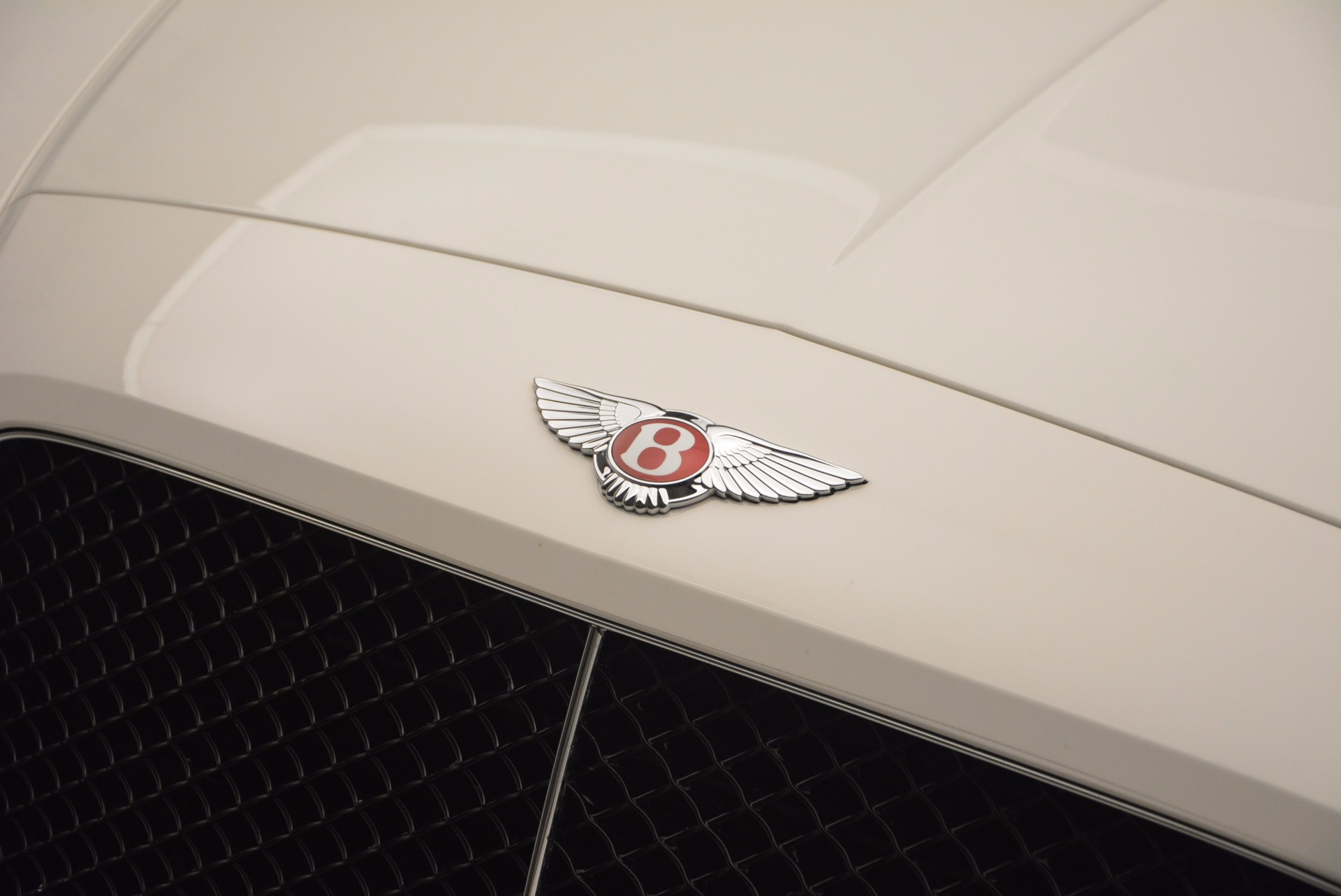 Used 2013 Bentley Continental GT V8 For Sale In Greenwich, CT 802_p19