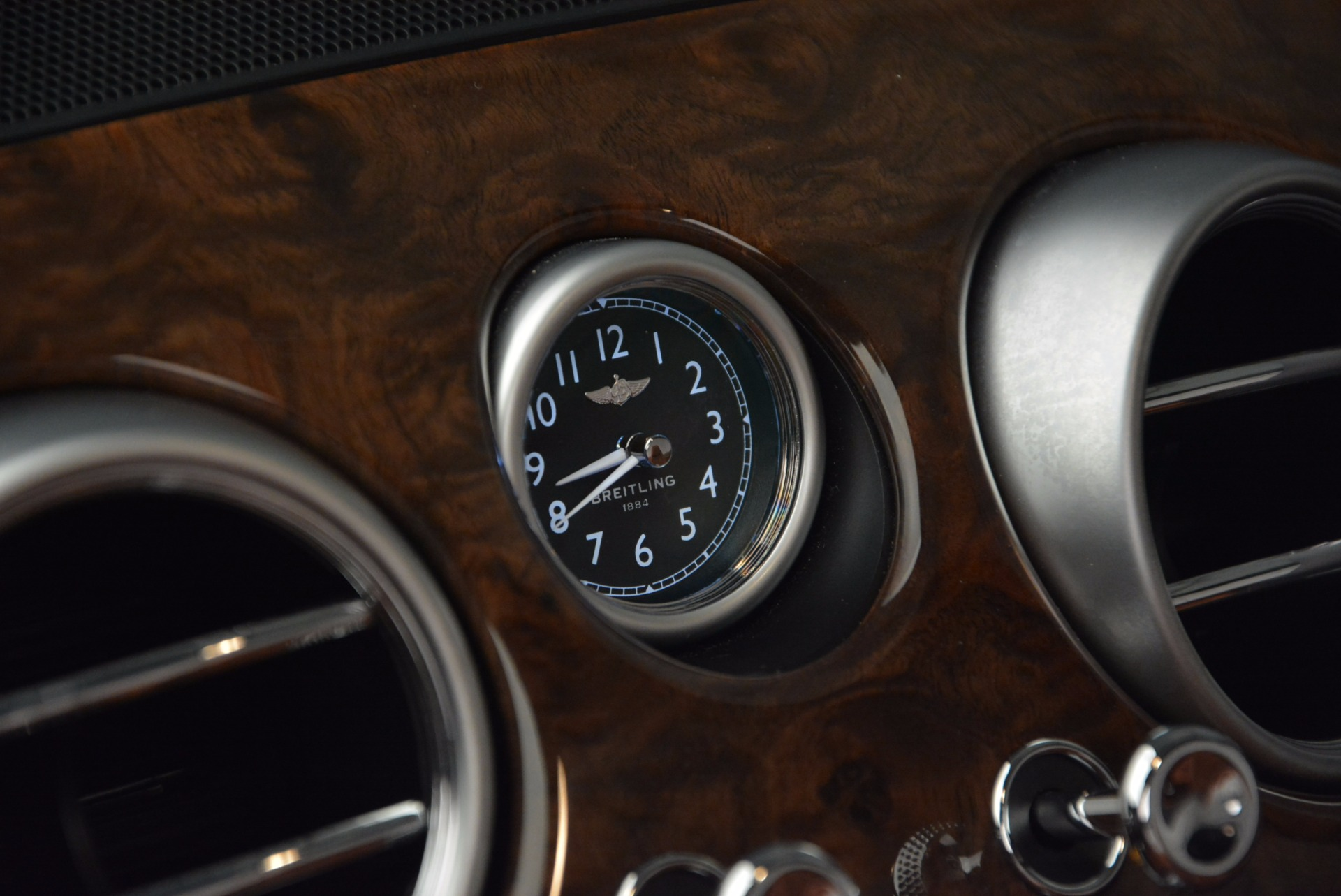 Used 2015 Bentley Continental GT V8 S For Sale In Greenwich, CT 807_p55