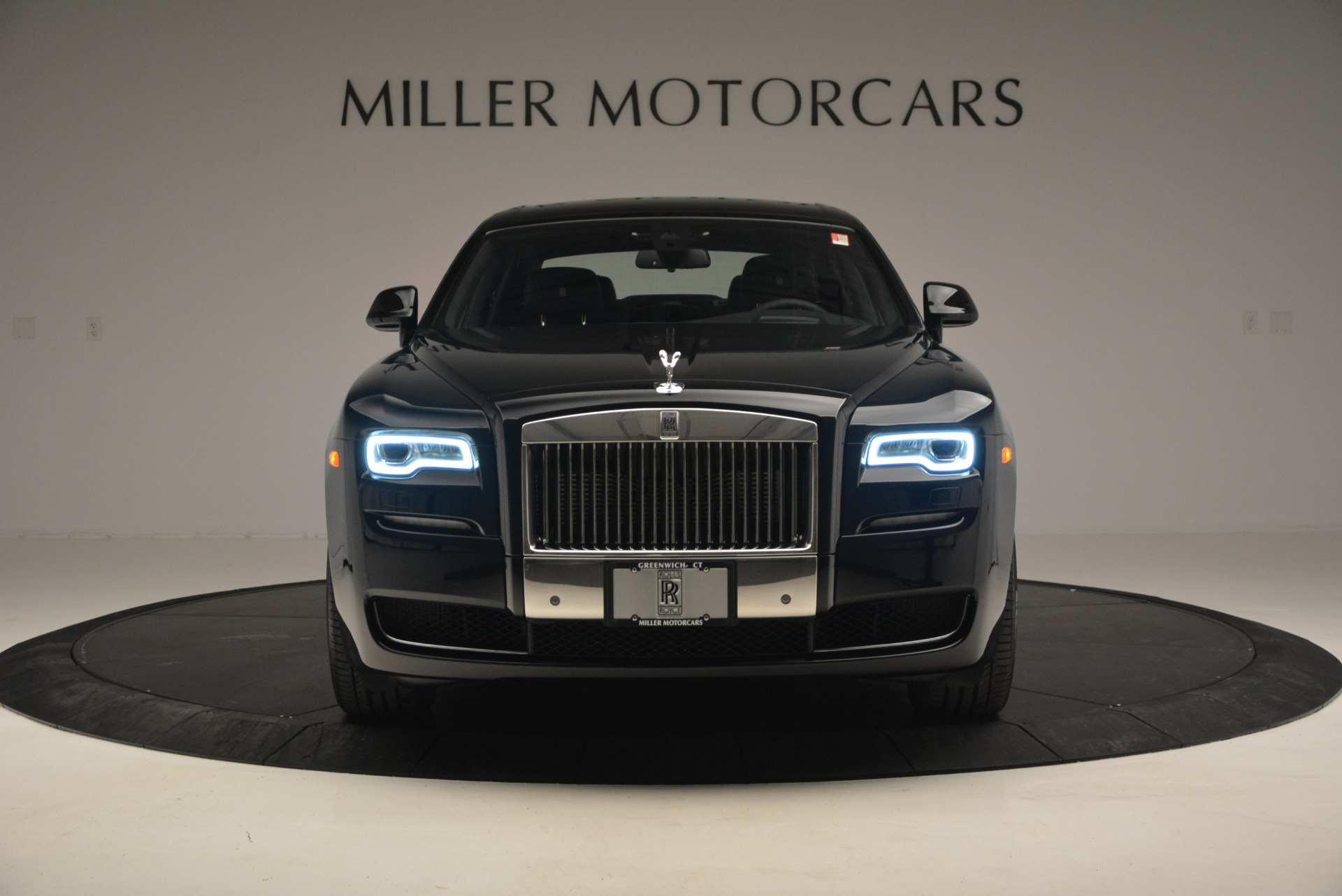 New 2017 Rolls-Royce Ghost  For Sale In Greenwich, CT 808_p13