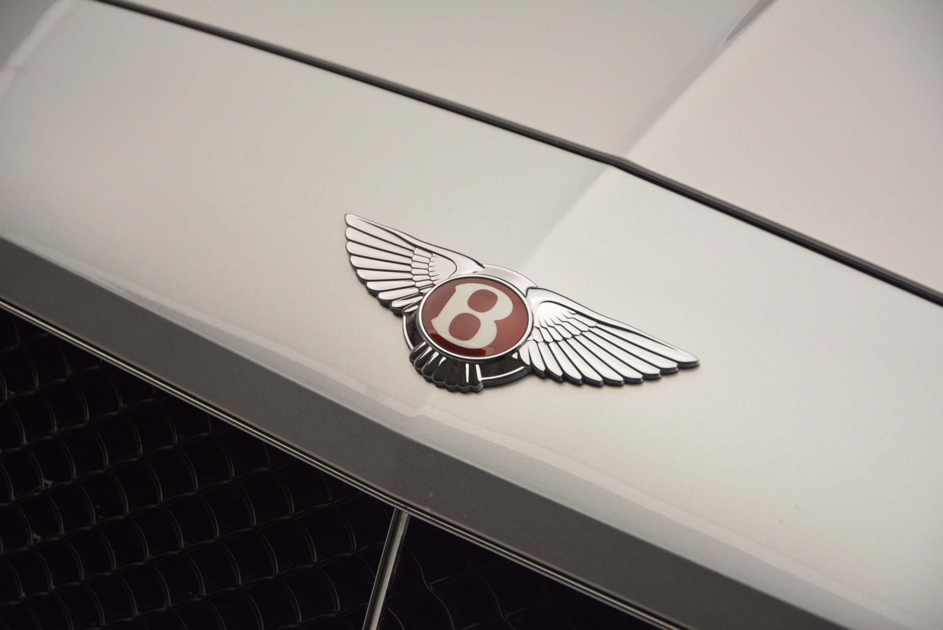 Used 2013 Bentley Continental GT V8 For Sale In Greenwich, CT 844_p30