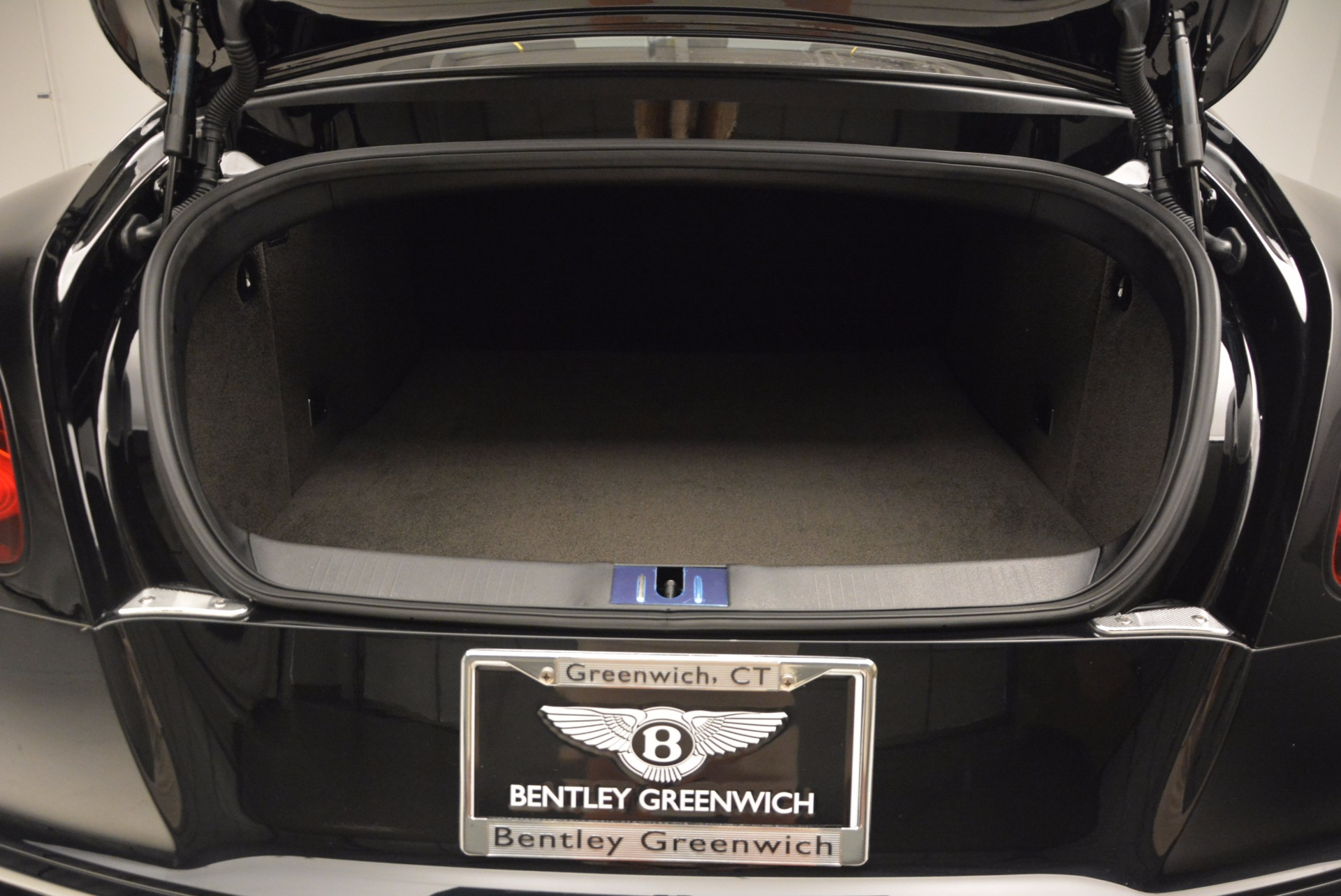 New 2017 Bentley Continental GT V8 S For Sale In Greenwich, CT 859_p44