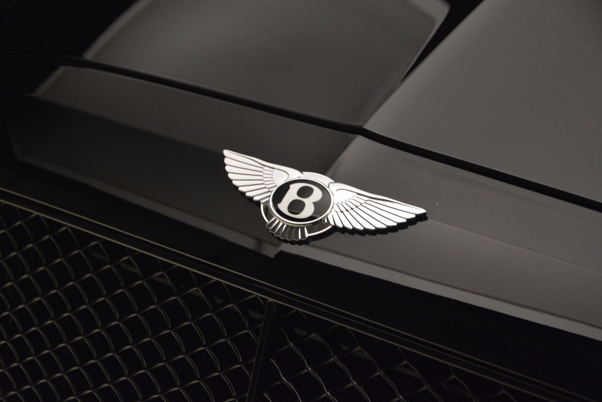 New 2017 Bentley Flying Spur W12 S For Sale In Greenwich, CT 861_p15