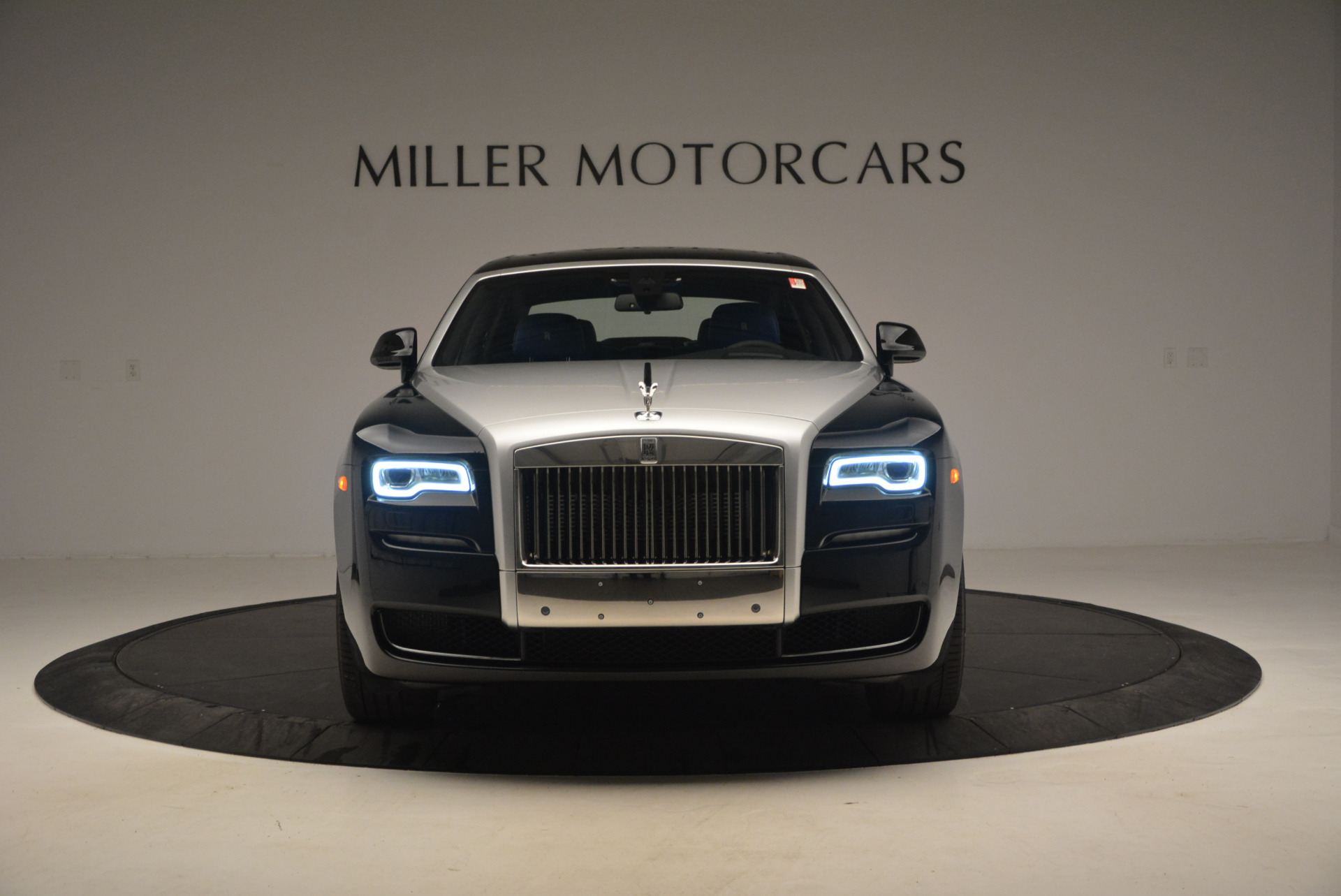 New 2017 Rolls-Royce Ghost  For Sale In Greenwich, CT 866_p13