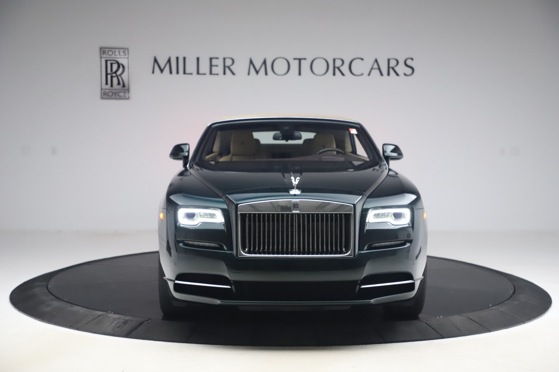 New 2017 Rolls-Royce Dawn  For Sale In Greenwich, CT 868_p15