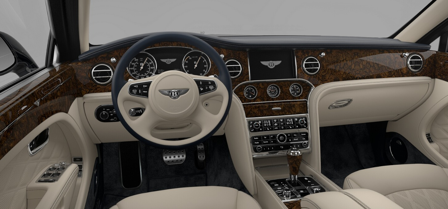 100 bentley mulsanne custom interior 2016 bentley. Black Bedroom Furniture Sets. Home Design Ideas