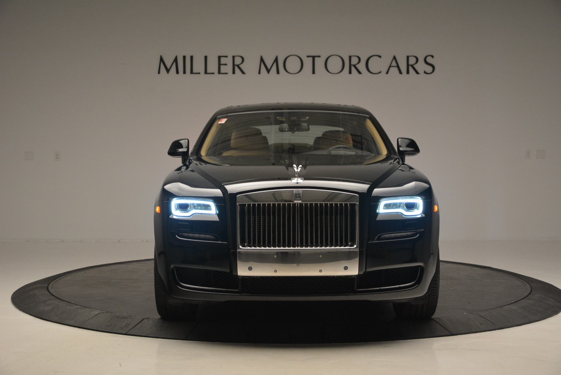 Used 2016 Rolls-Royce Ghost  For Sale In Greenwich, CT 898_p13