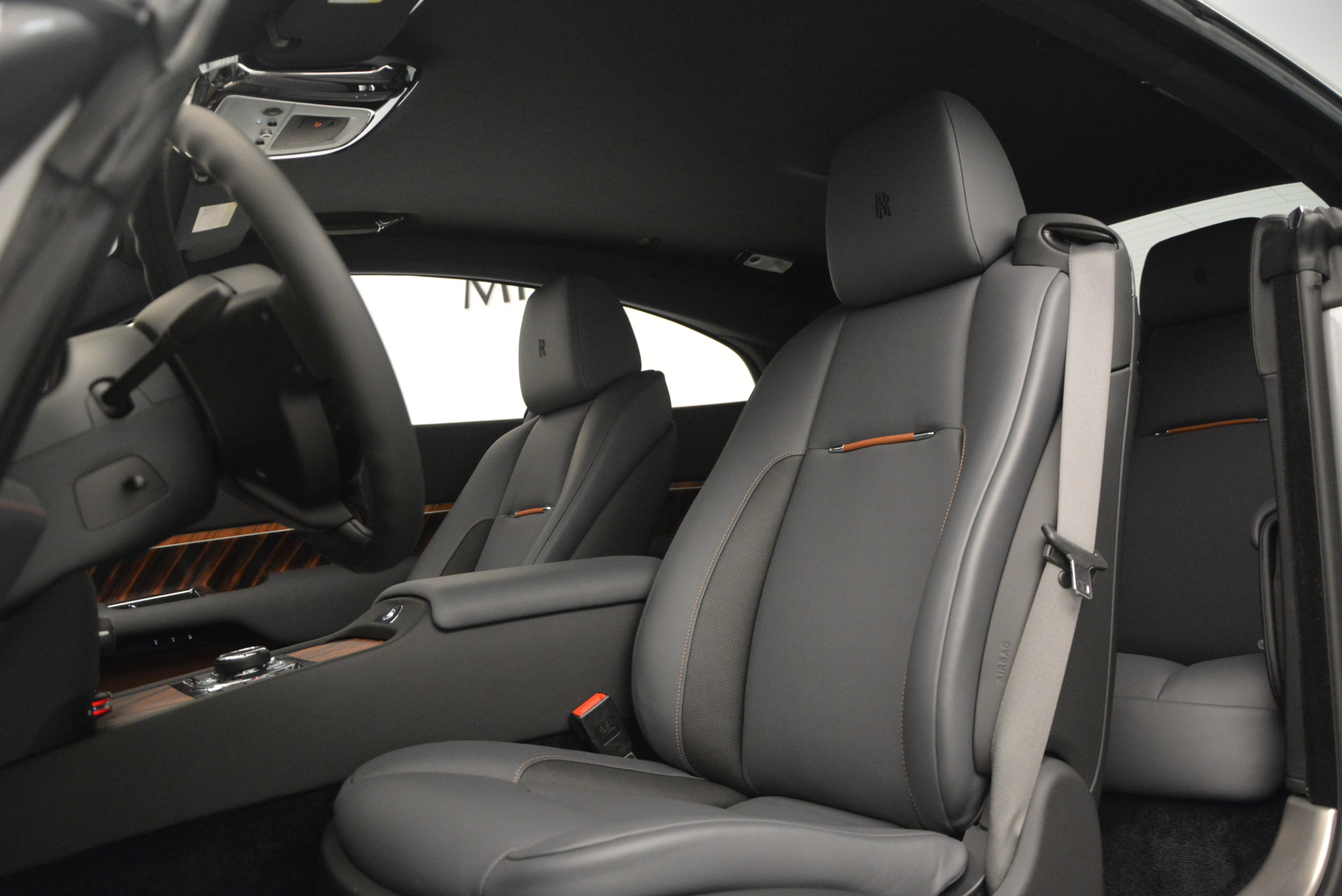 Used 2015 Rolls-Royce Wraith  For Sale In Greenwich, CT 906_p19