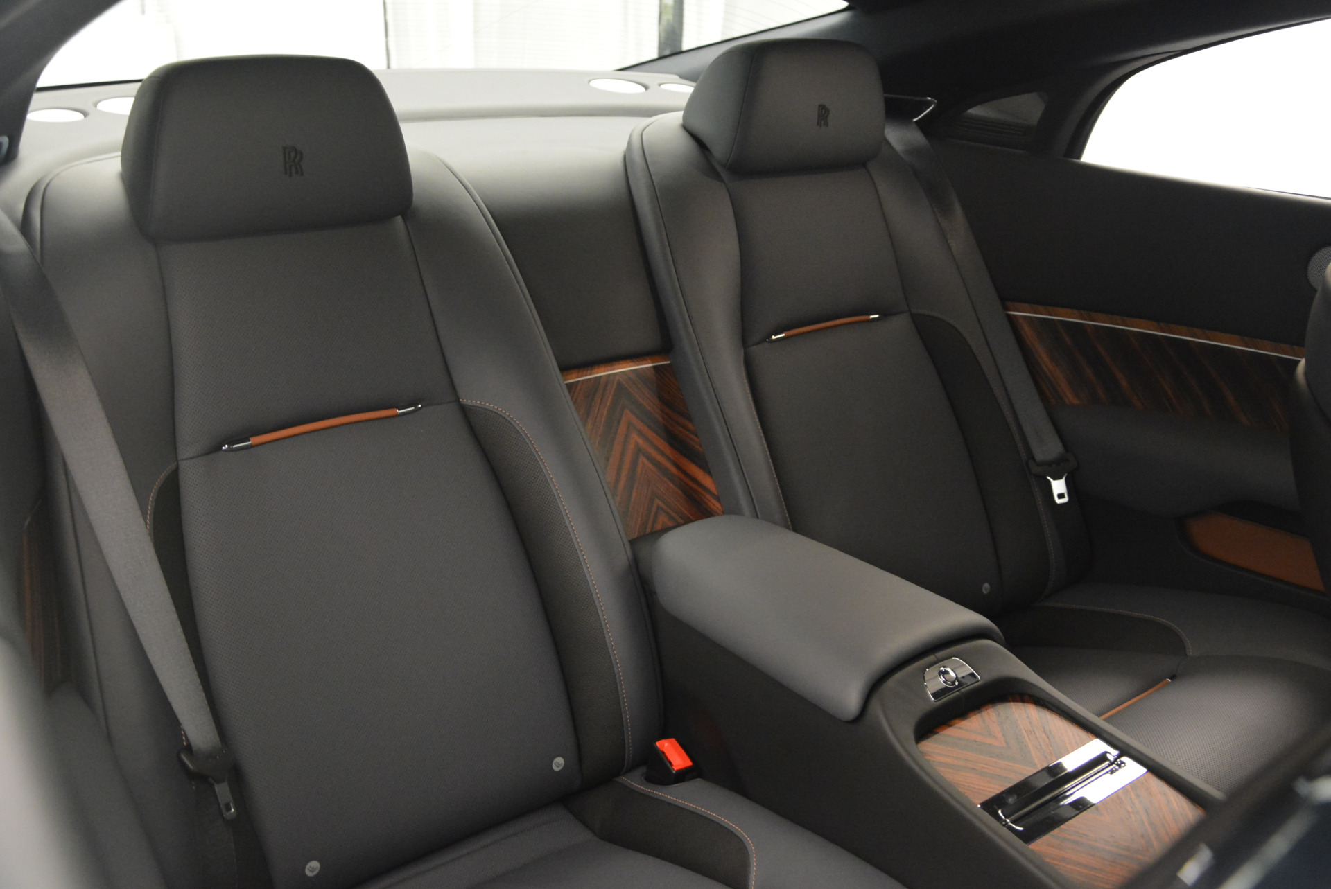 Used 2015 Rolls-Royce Wraith  For Sale In Greenwich, CT 906_p31