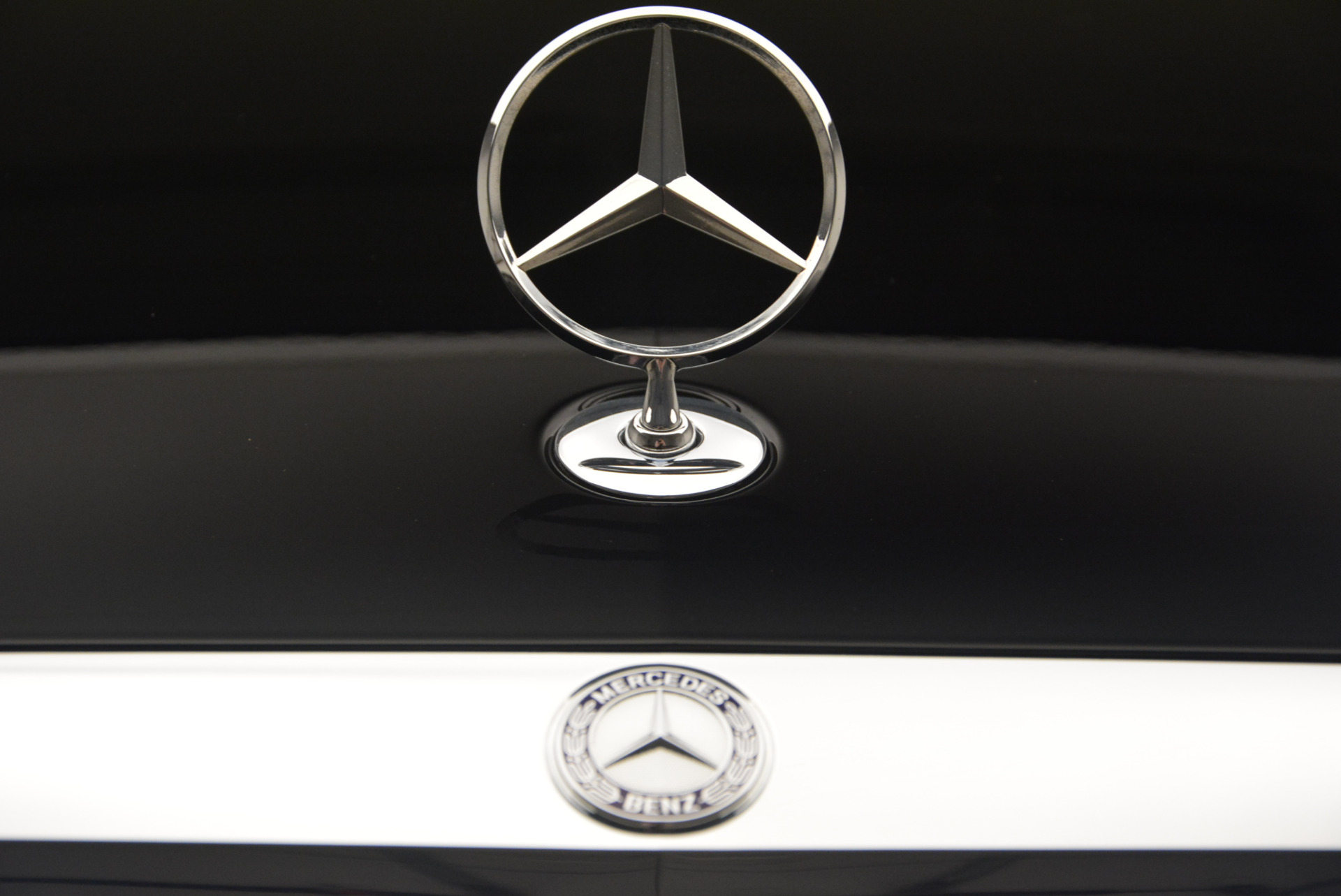 Used 2014 Mercedes Benz S-Class S 63 AMG For Sale In Greenwich, CT 912_p14