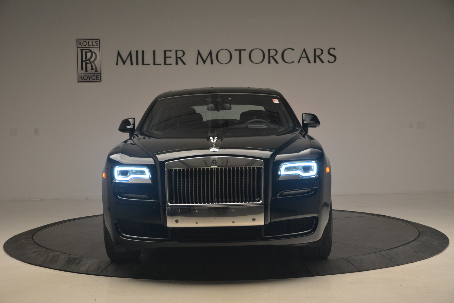 New 2017 Rolls-Royce Ghost  For Sale In Greenwich, CT 963_p12