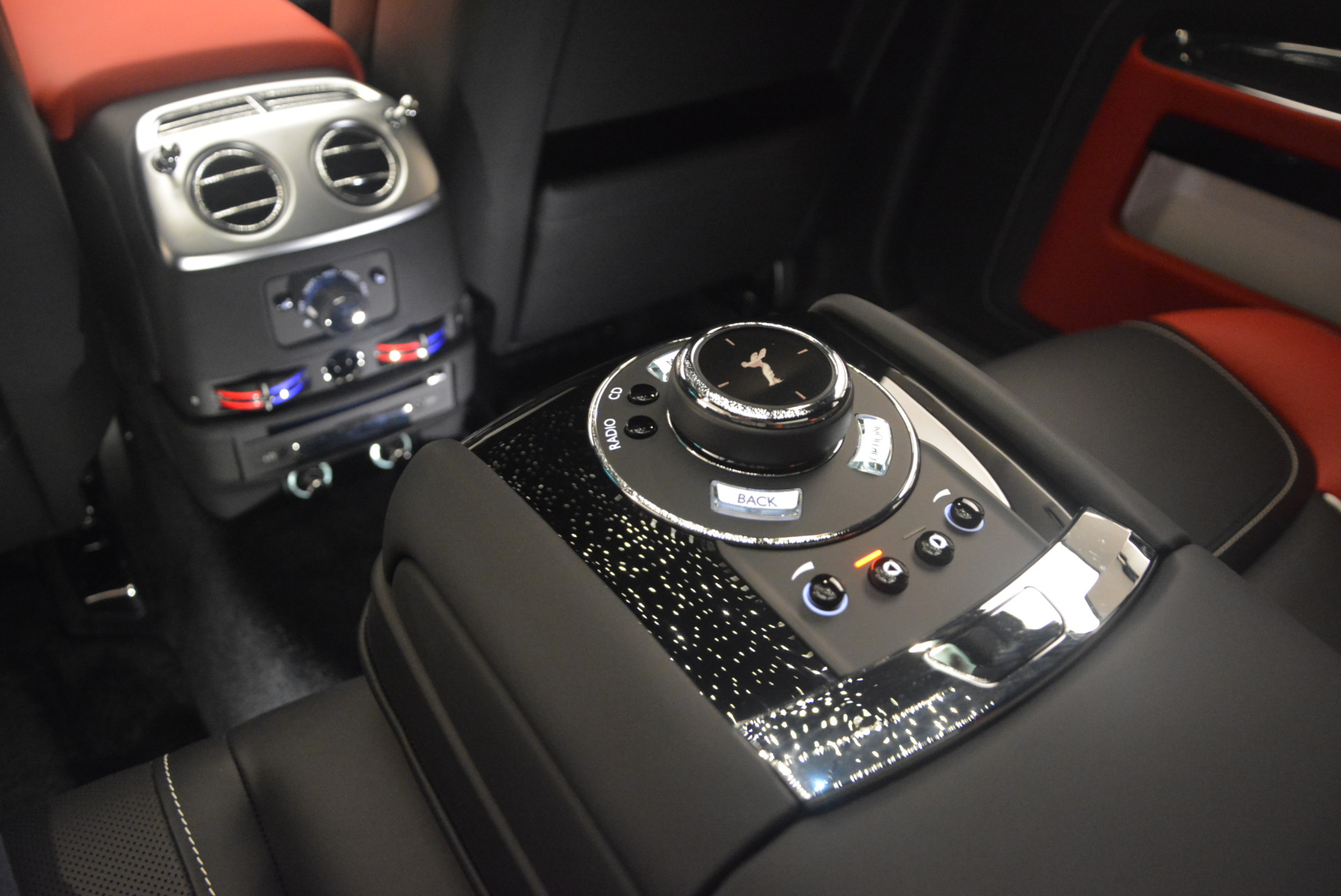 New 2017 Rolls-Royce Ghost  For Sale In Greenwich, CT 963_p28