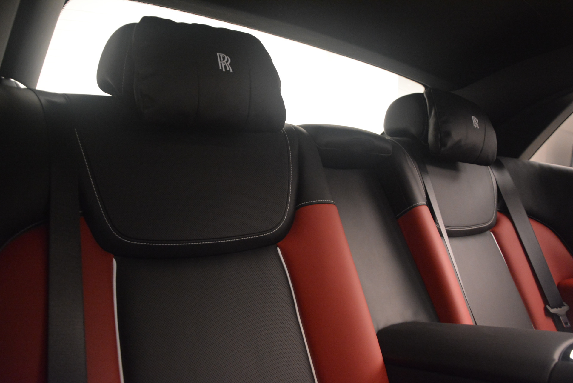 New 2017 Rolls-Royce Ghost  For Sale In Greenwich, CT 963_p33
